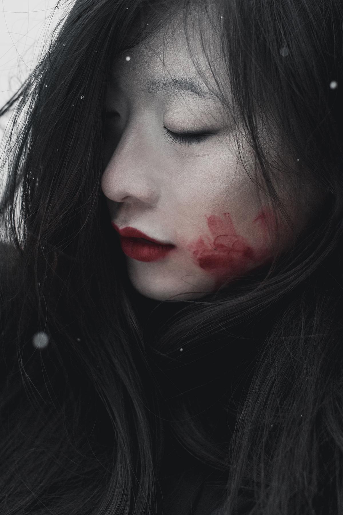 © duston todd_fashion_asian_010.jpg