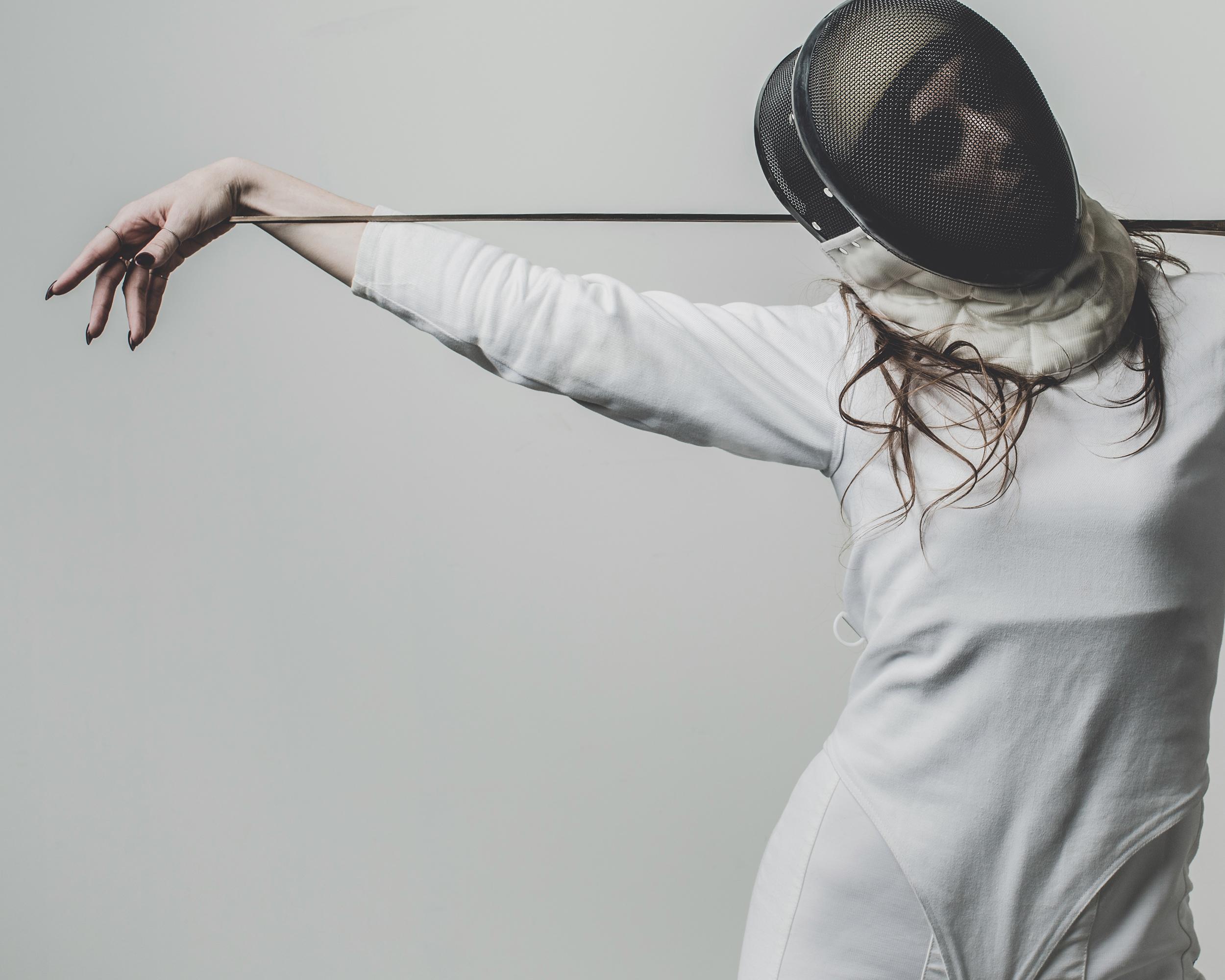 © duston todd fencing fashion womens sword 003_.jpg
