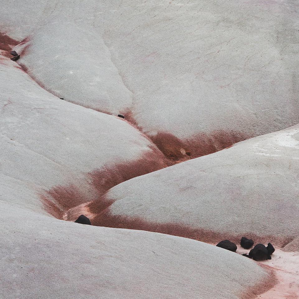© duston todd_capitol reef_desert_lines_rocks_web.jpg