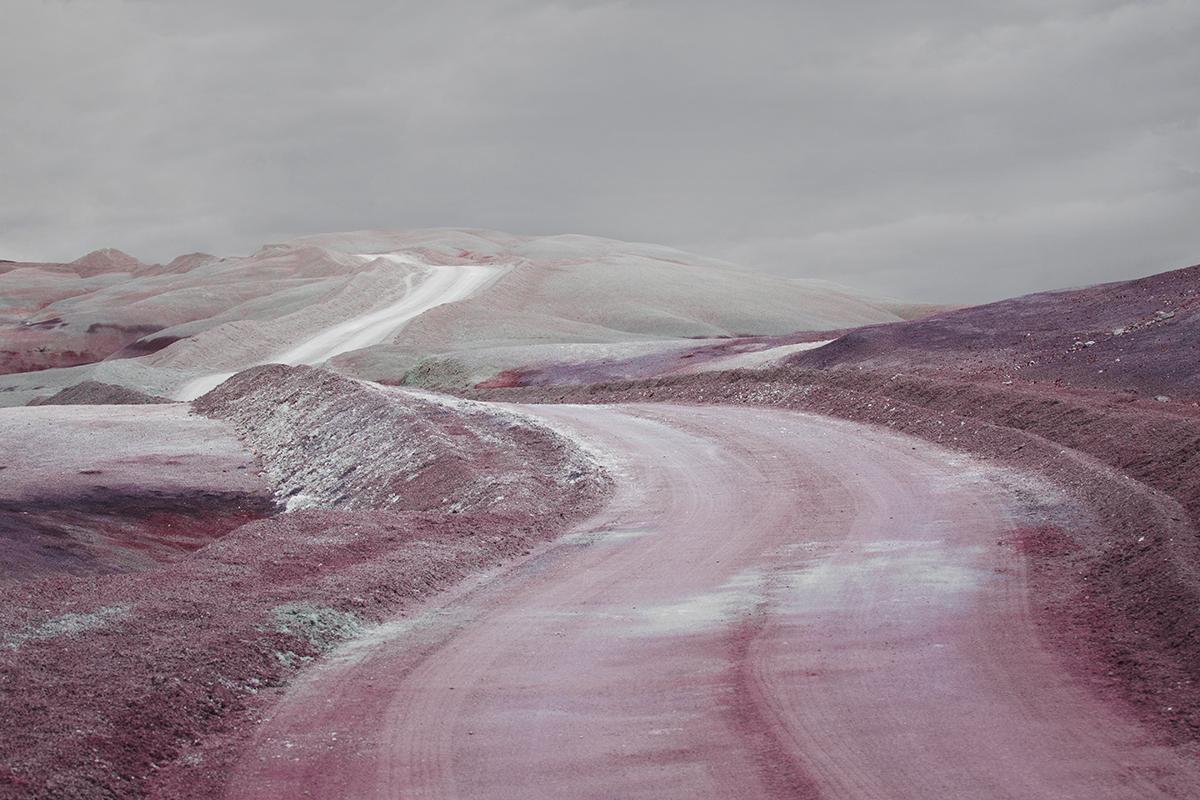 © duston todd_capitol reef_desert_painterly_road_web.jpg
