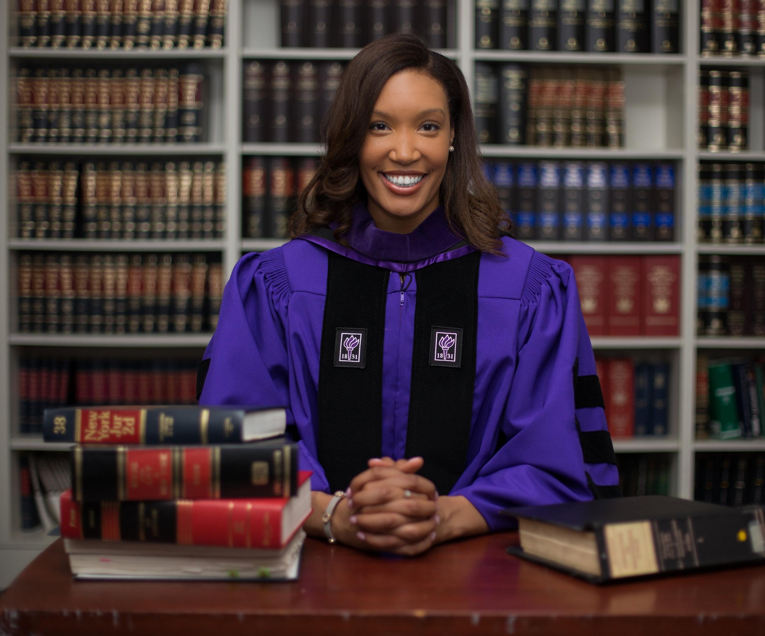 Angela Groves (graduation)-3.jpg