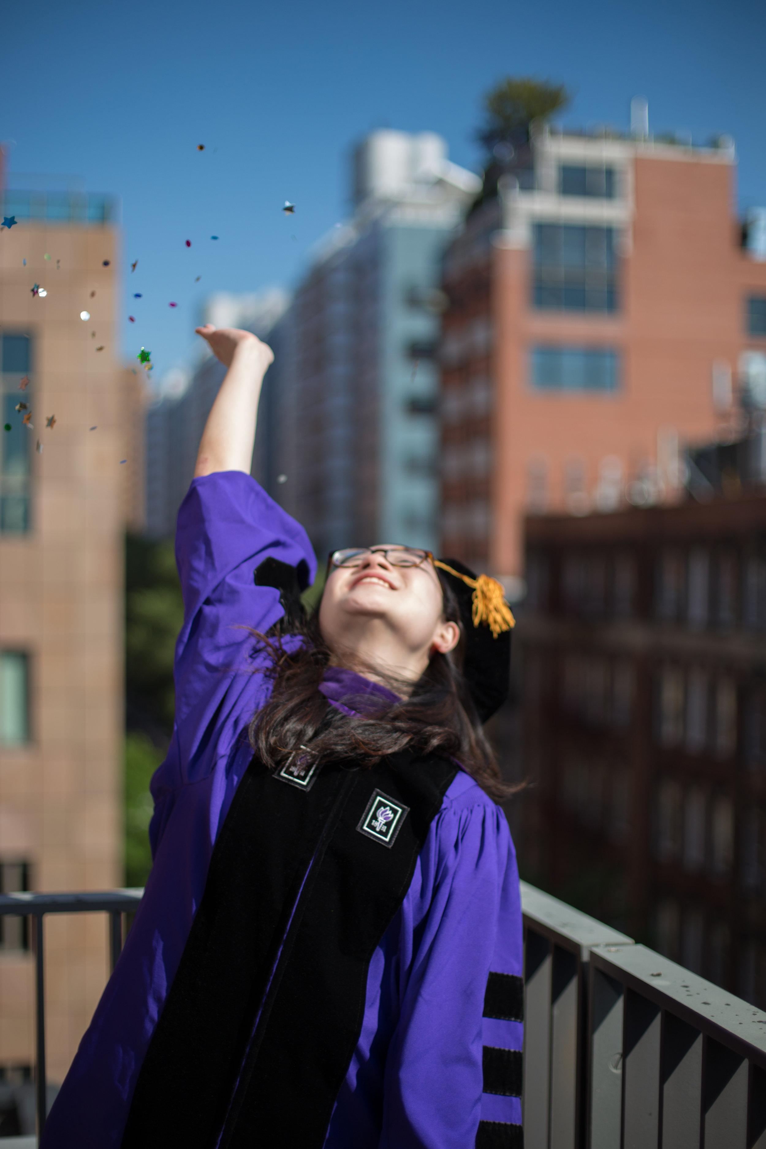 Christine Chen (graduation)-6.jpg