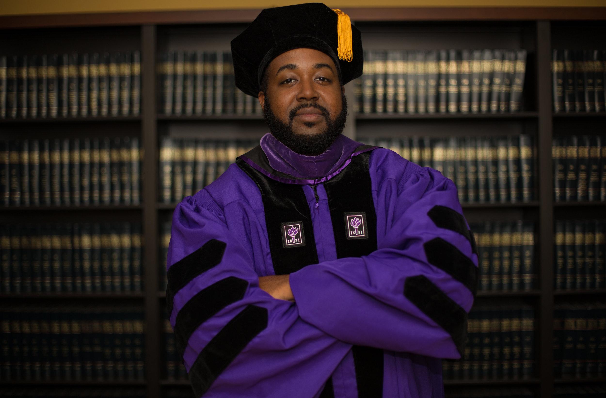Mitchell Brown graduation-3.jpg