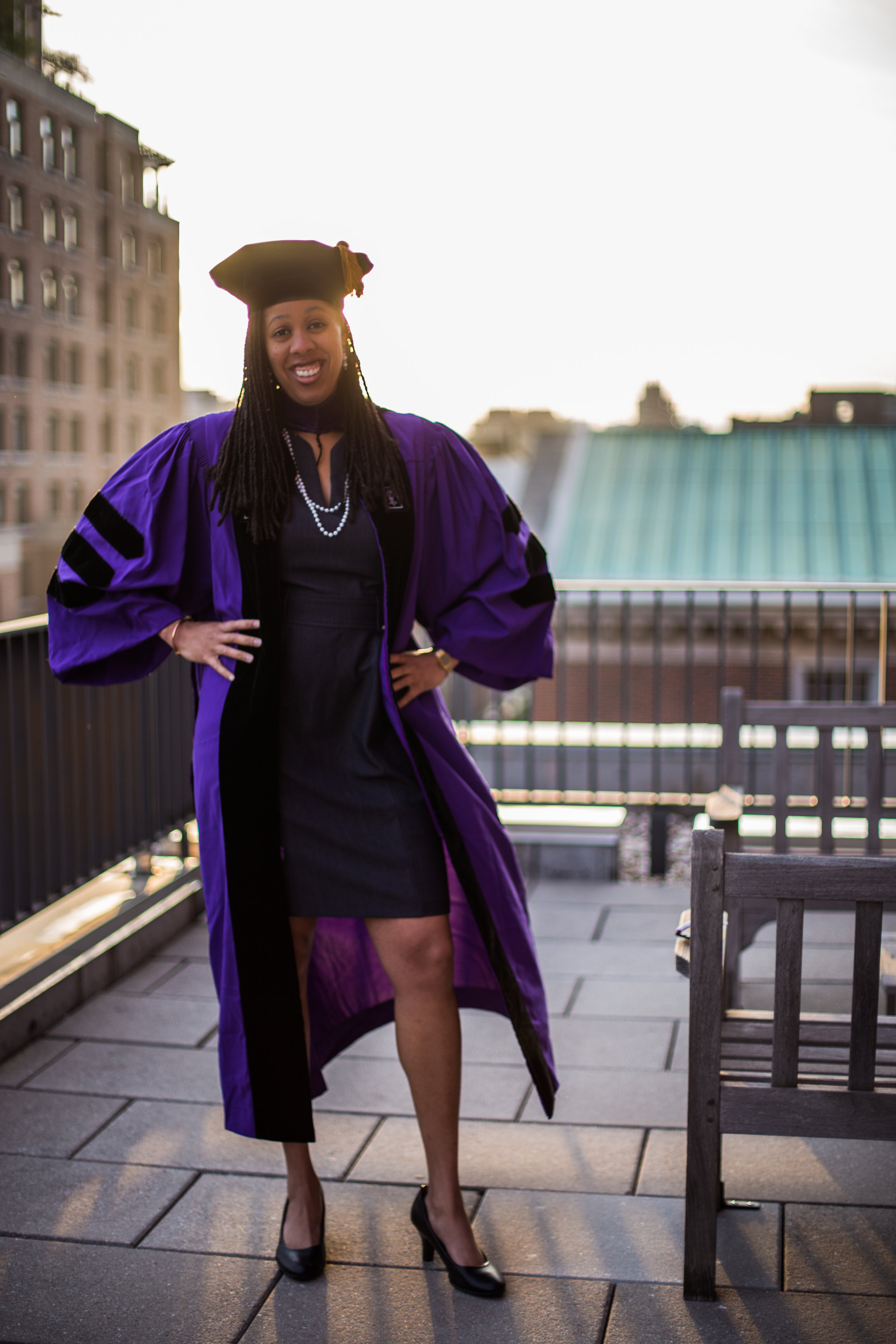 Sarah Higgins (graduation)-11.jpg