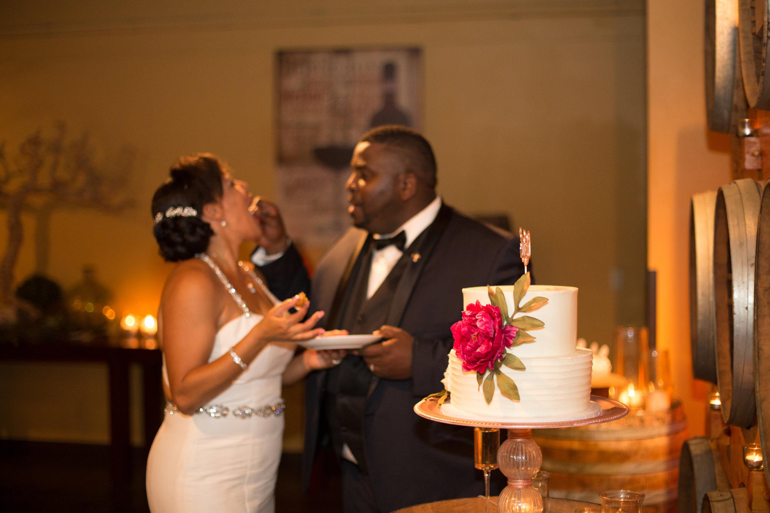 Keisha and Eric Wedding-50.jpg
