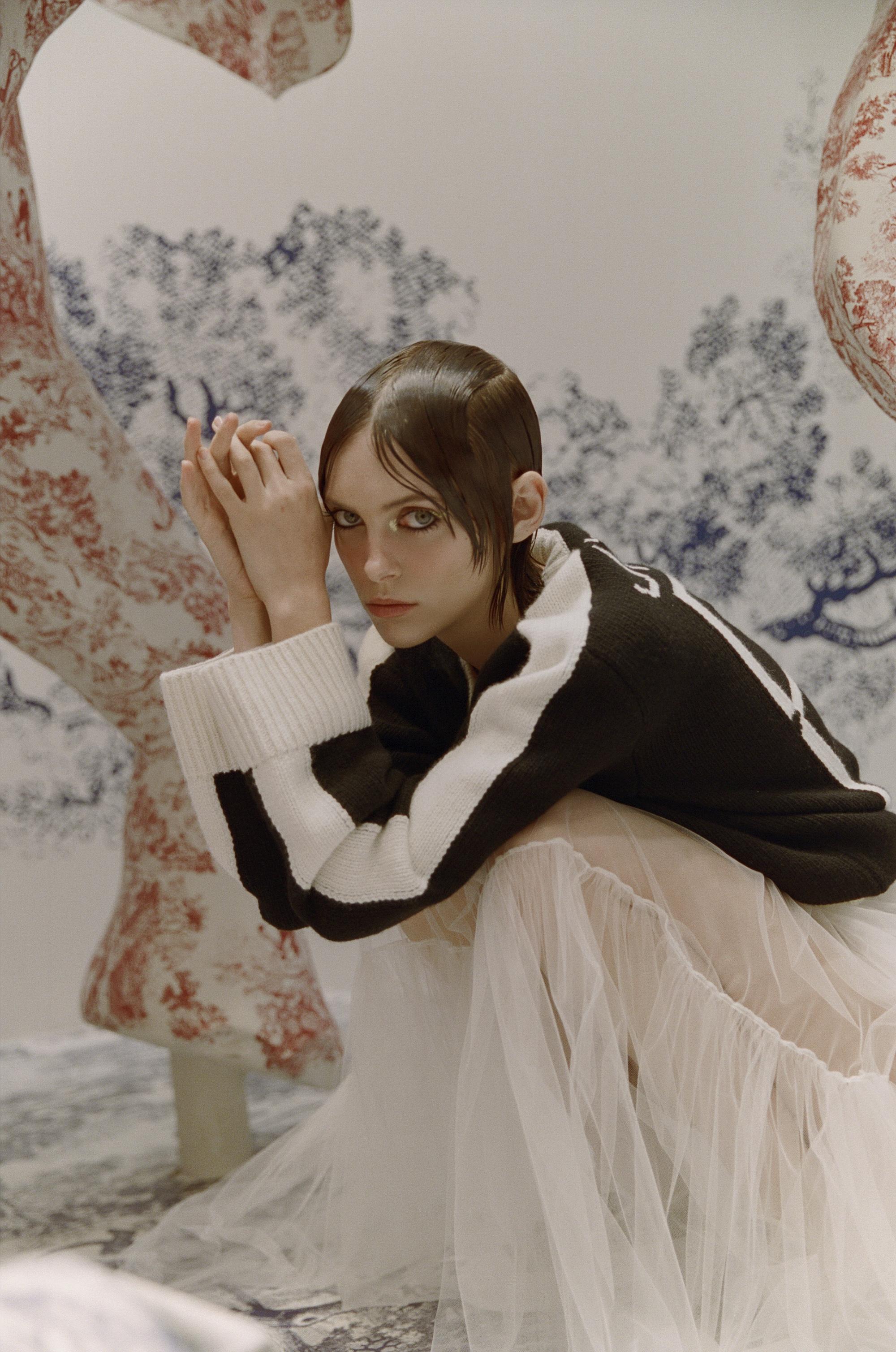 DAPHNENGUYEN-Dior x Matilda final-181214000246130021.jpg