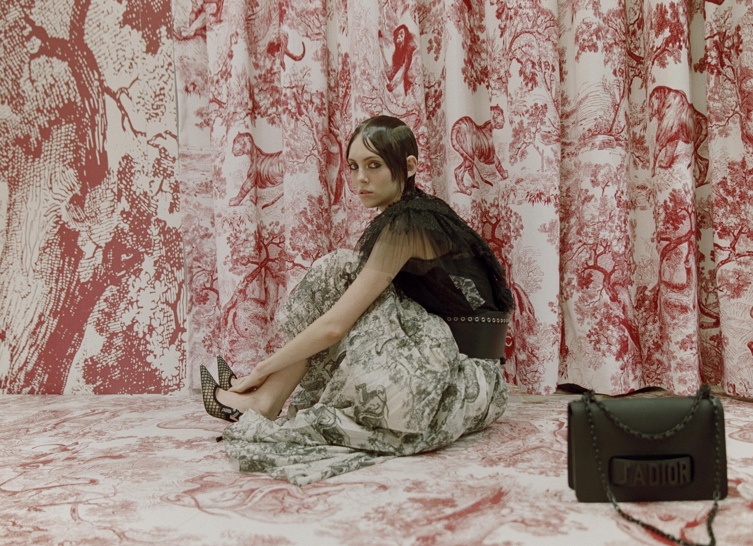 DAPHNENGUYEN-Dior x Matilda final-181214000246290026.jpg