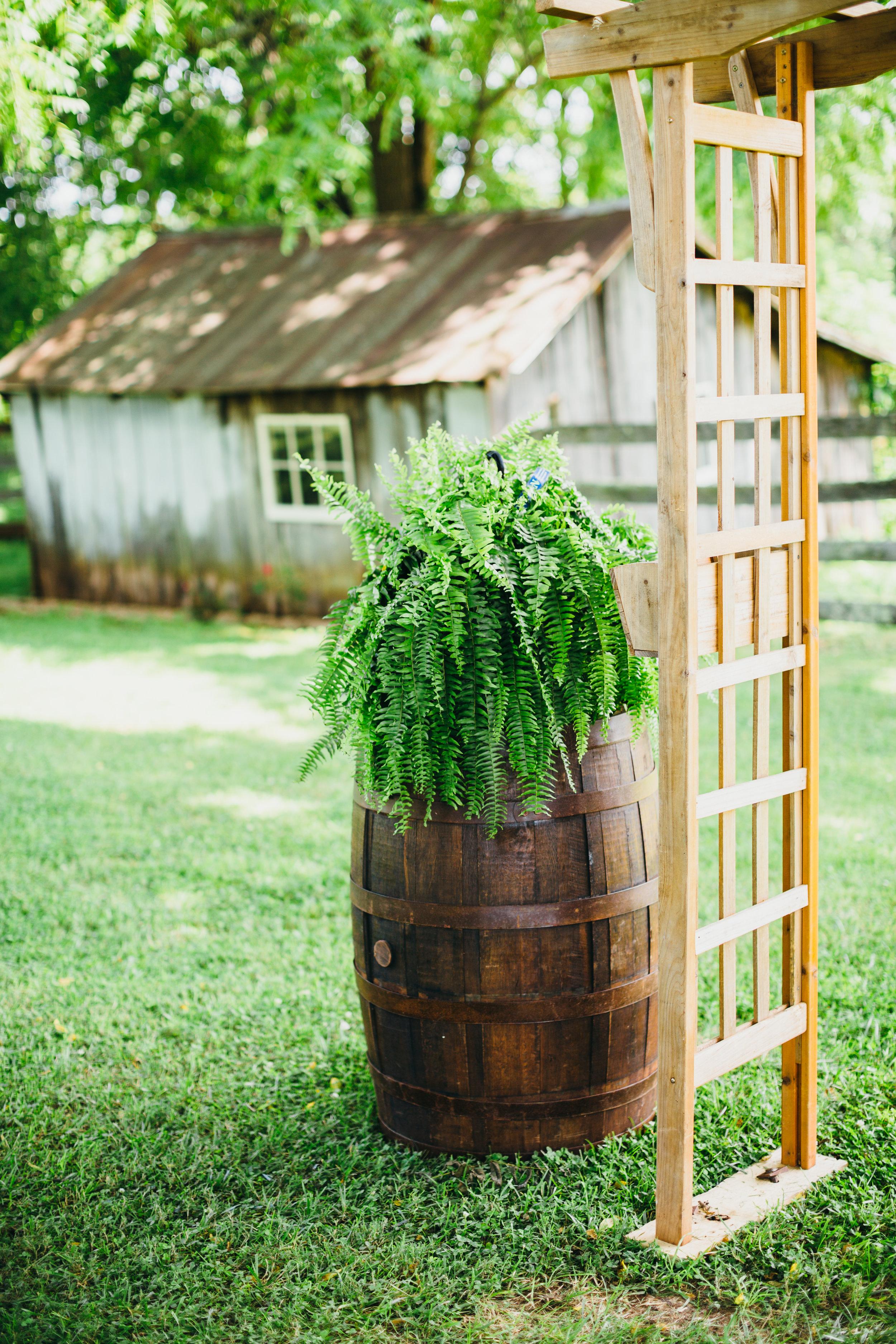 Sorella Farms_Lynchburg Wedding Photographer_Lynchburg Wedding Venue_Lynchburg Photographer-2.jpg