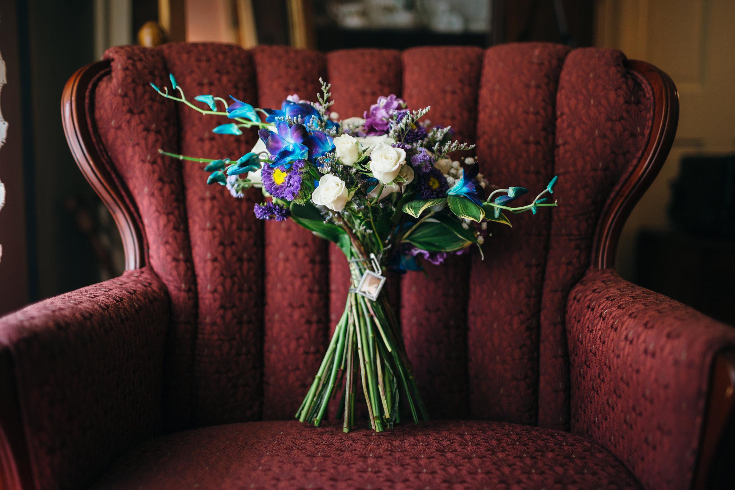 Sorella Farms_Lynchburg Wedding Photographer_Lynchburg Wedding Venue_Lynchburg Photographer-7.jpg