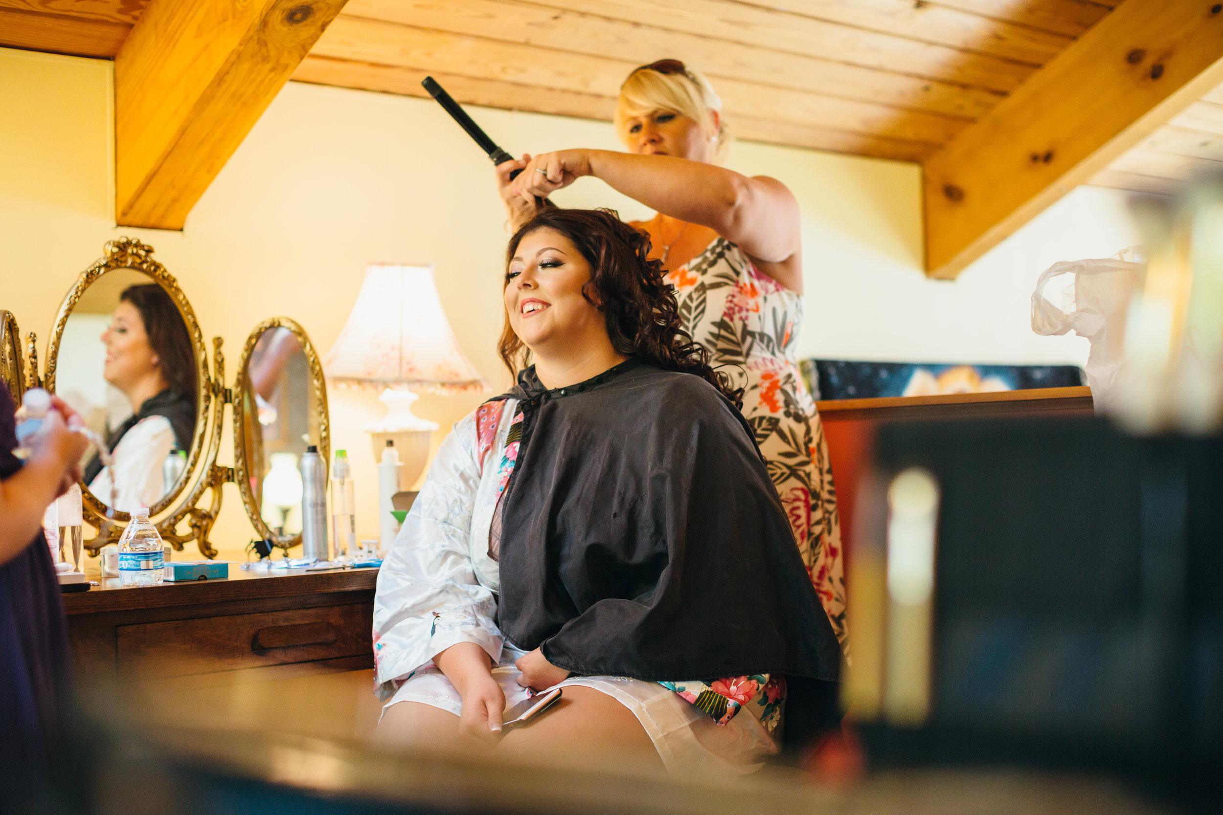 Sorella Farms_Lynchburg Wedding Photographer_Lynchburg Wedding Venue_Lynchburg Photographer-13.jpg
