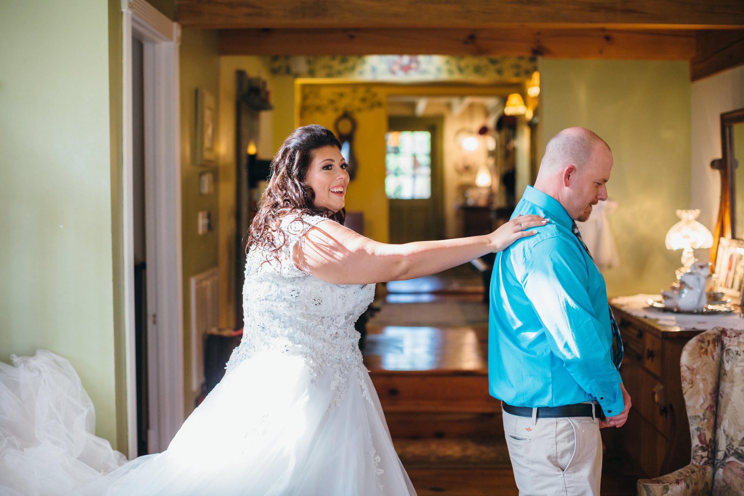 Sorella Farms_Lynchburg Wedding Photographer_Lynchburg Wedding Venue_Lynchburg Photographer-18.jpg