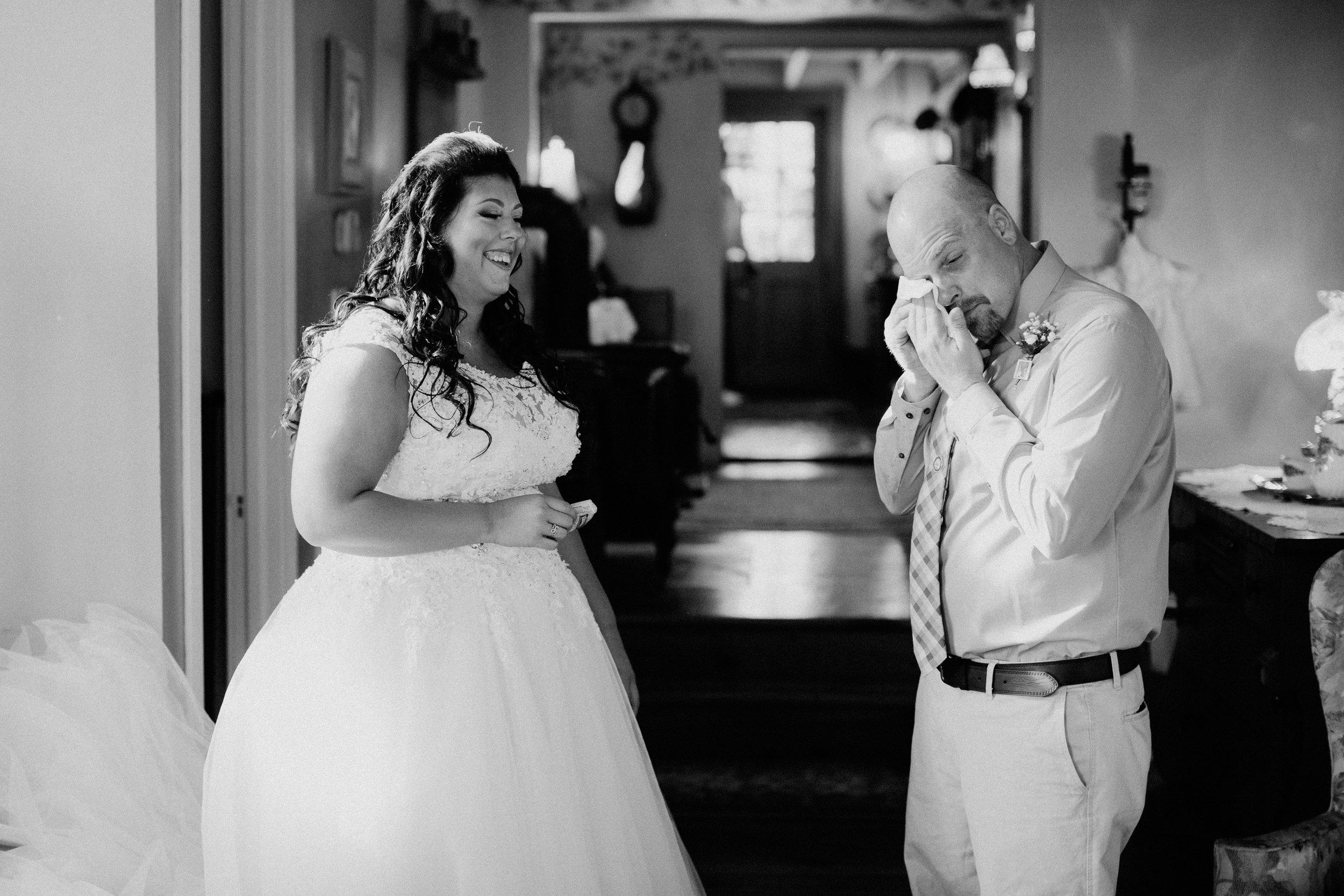 Sorella Farms_Lynchburg Wedding Photographer_Lynchburg Wedding Venue_Lynchburg Photographer-19.jpg
