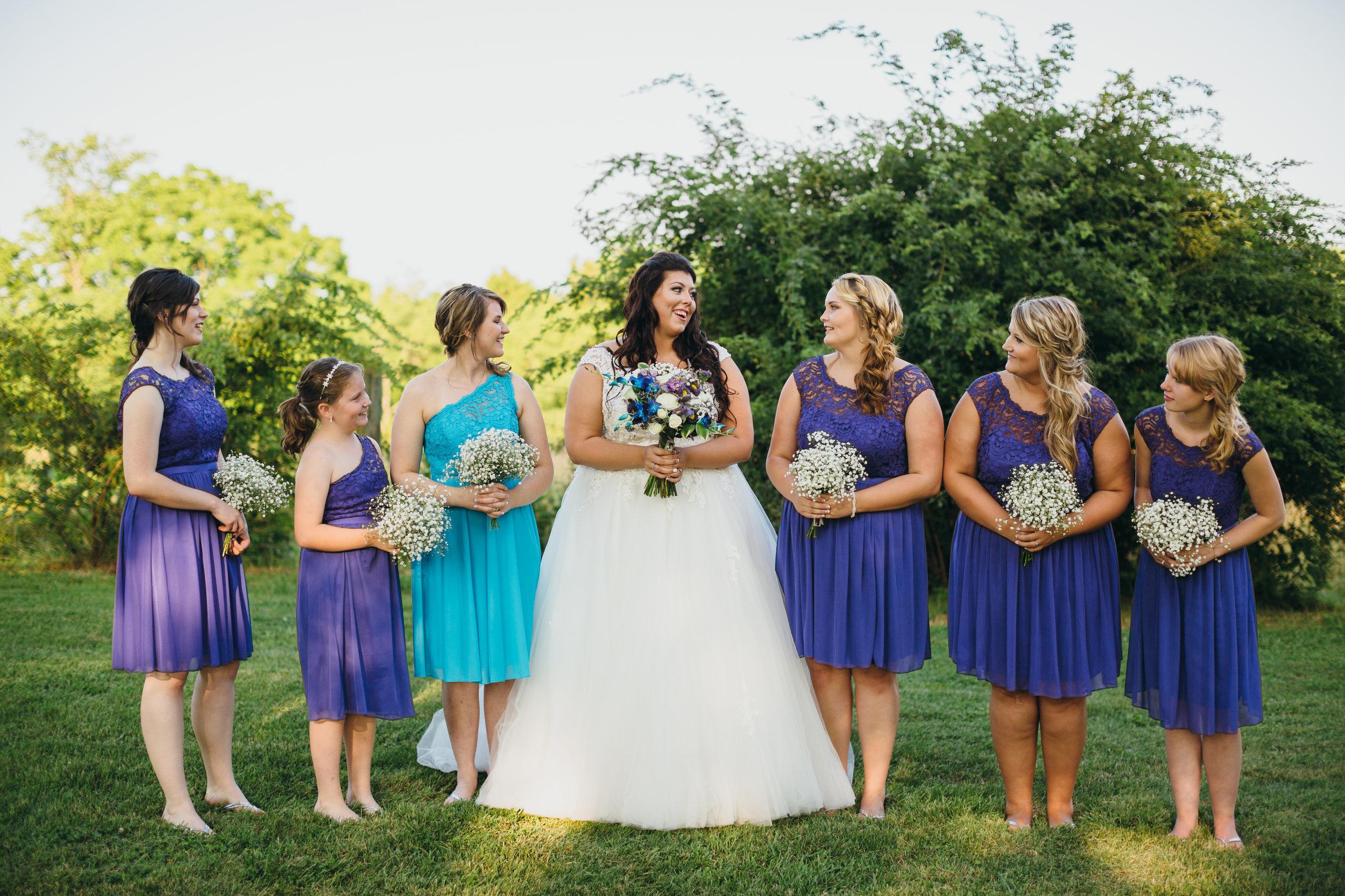 Sorella Farms_Lynchburg Wedding Photographer_Lynchburg Wedding Venue_Lynchburg Photographer-24.jpg