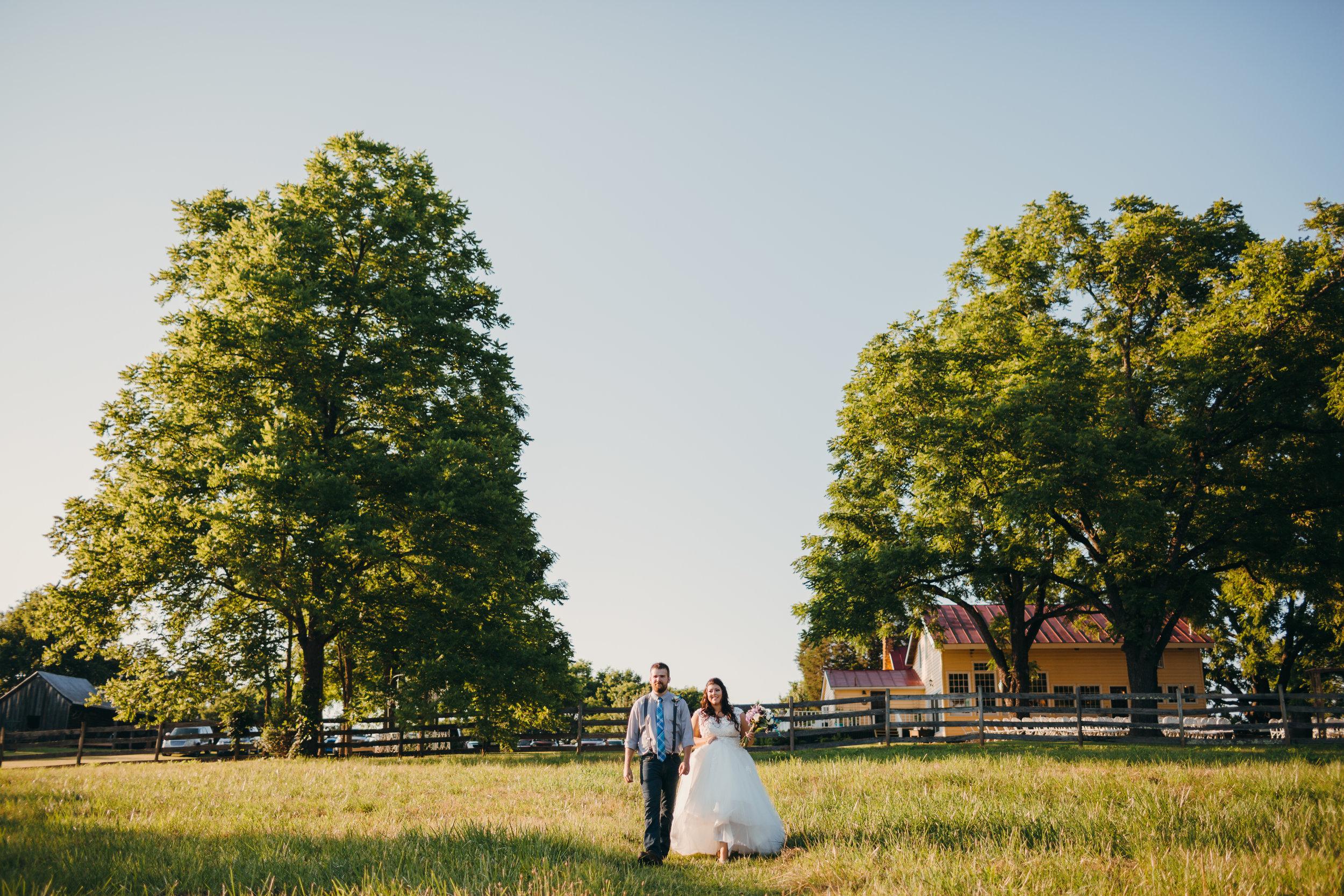 Sorella Farms_Lynchburg Wedding Photographer_Lynchburg Wedding Venue_Lynchburg Photographer-28.jpg