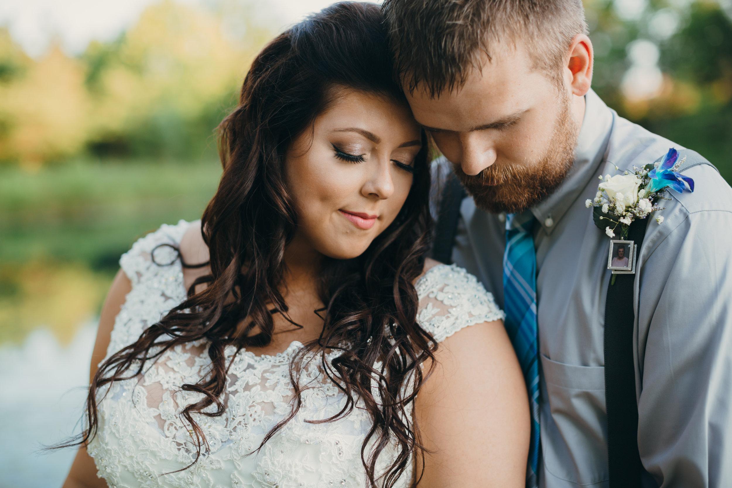 Sorella Farms_Lynchburg Wedding Photographer_Lynchburg Wedding Venue_Lynchburg Photographer-30.jpg