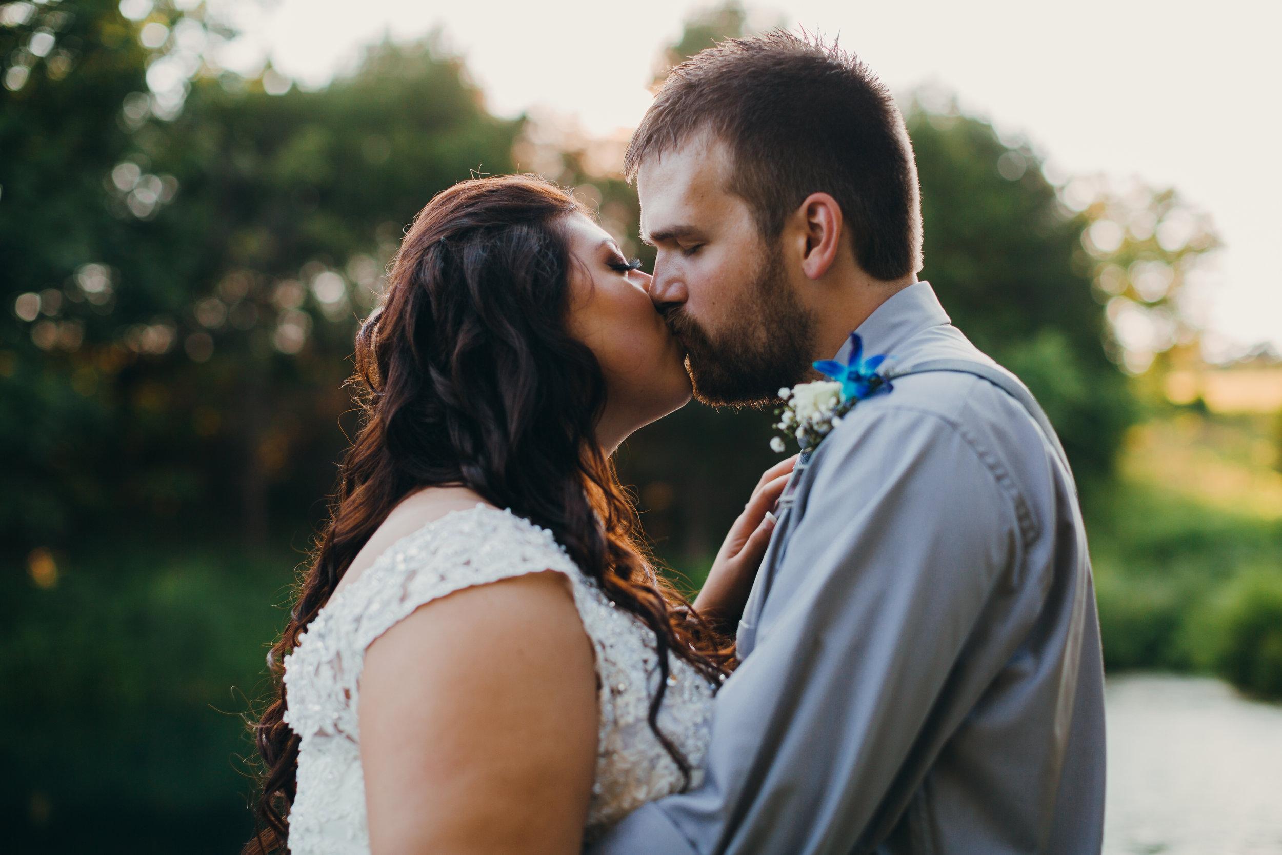 Sorella Farms_Lynchburg Wedding Photographer_Lynchburg Wedding Venue_Lynchburg Photographer-31.jpg