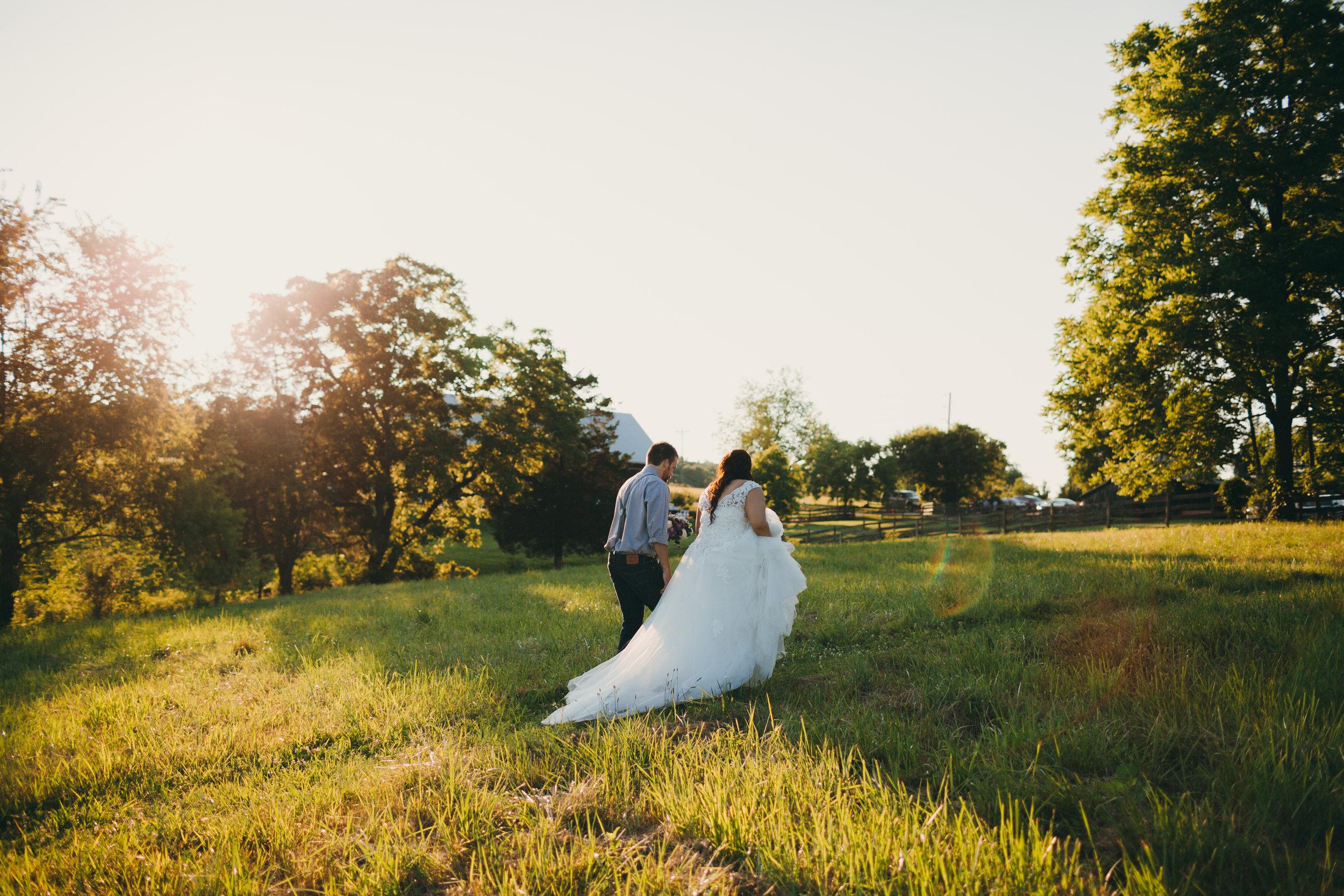 Sorella Farms_Lynchburg Wedding Photographer_Lynchburg Wedding Venue_Lynchburg Photographer-33.jpg