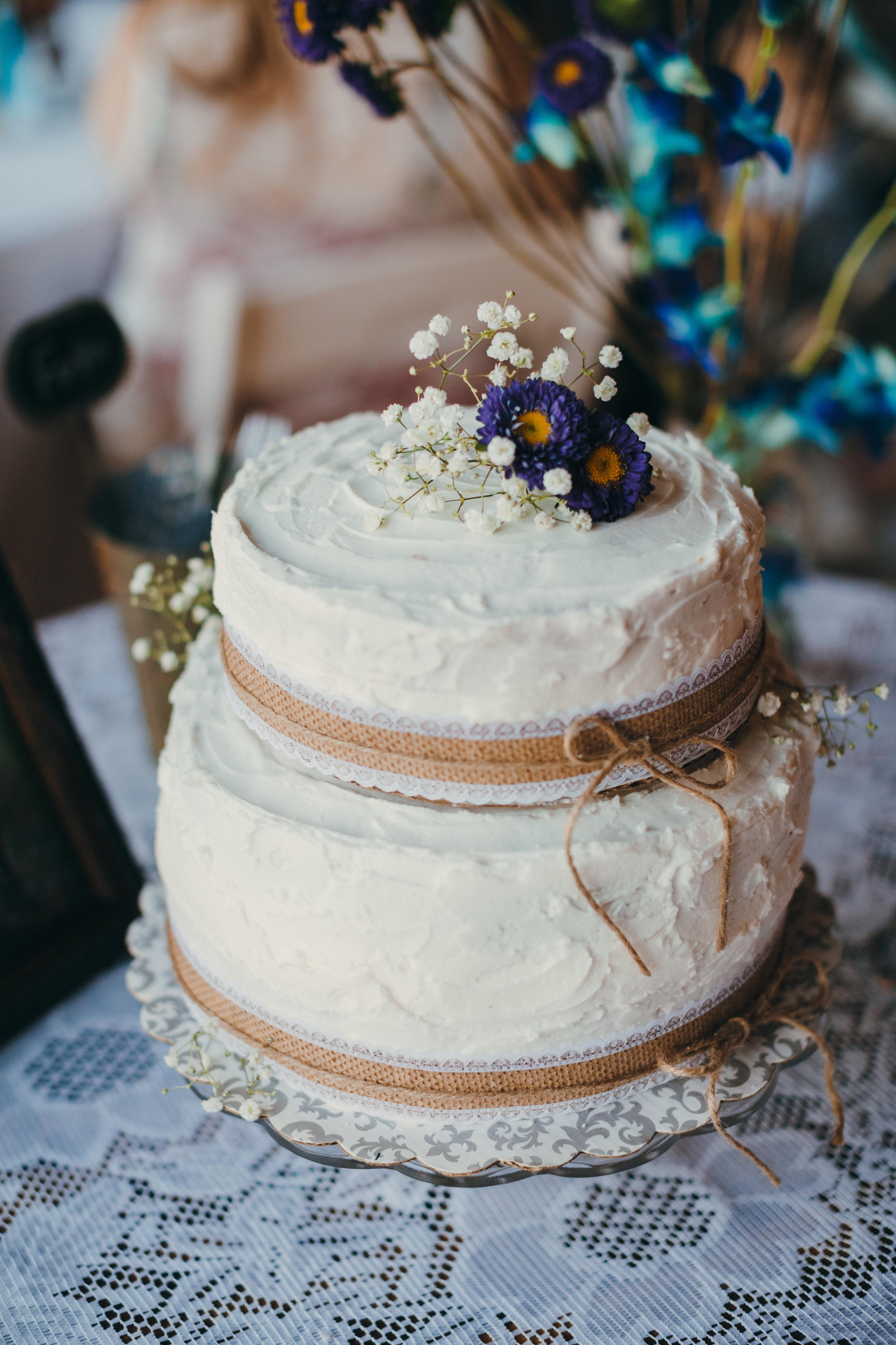 Sorella Farms_Lynchburg Wedding Photographer_Lynchburg Wedding Venue_Lynchburg Photographer-38.jpg