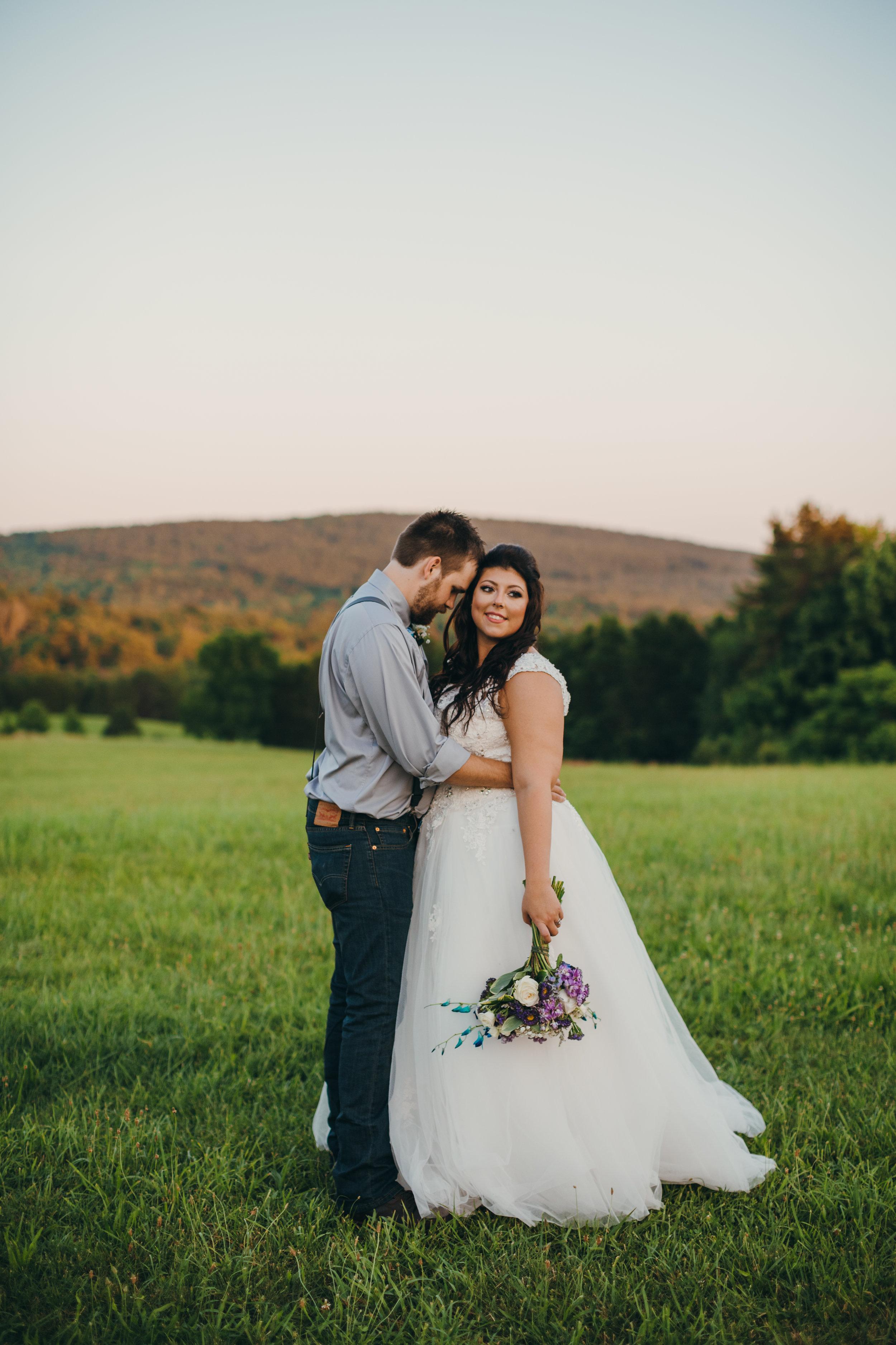 Sorella Farms_Lynchburg Wedding Photographer_Lynchburg Wedding Venue_Lynchburg Photographer-40.jpg