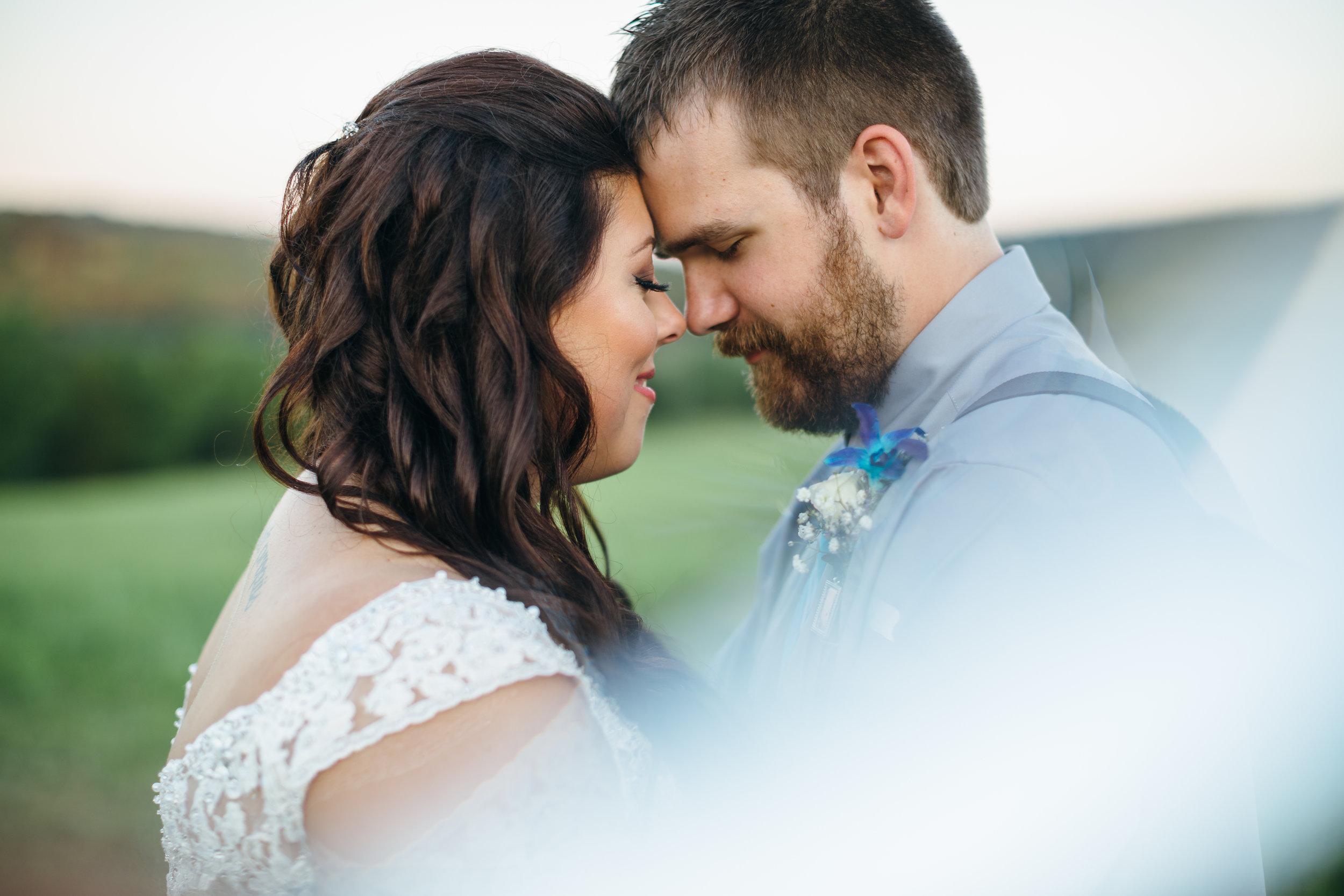 Sorella Farms_Lynchburg Wedding Photographer_Lynchburg Wedding Venue_Lynchburg Photographer-41.jpg