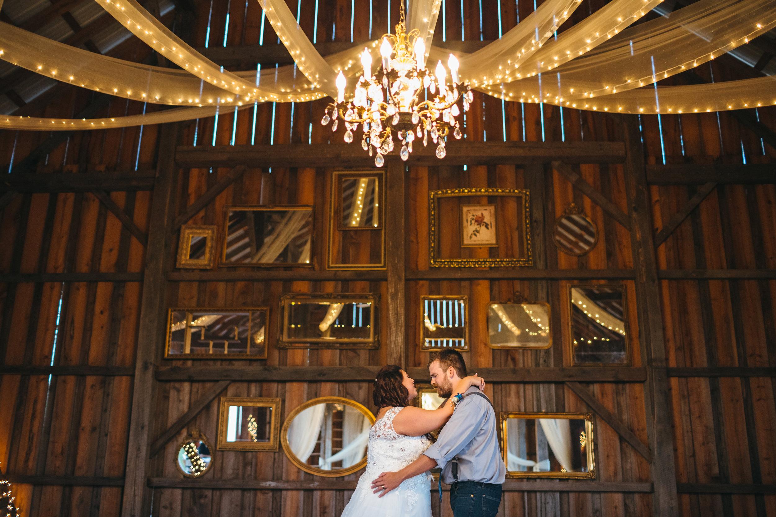 Sorella Farms_Lynchburg Wedding Photographer_Lynchburg Wedding Venue_Lynchburg Photographer-44.jpg