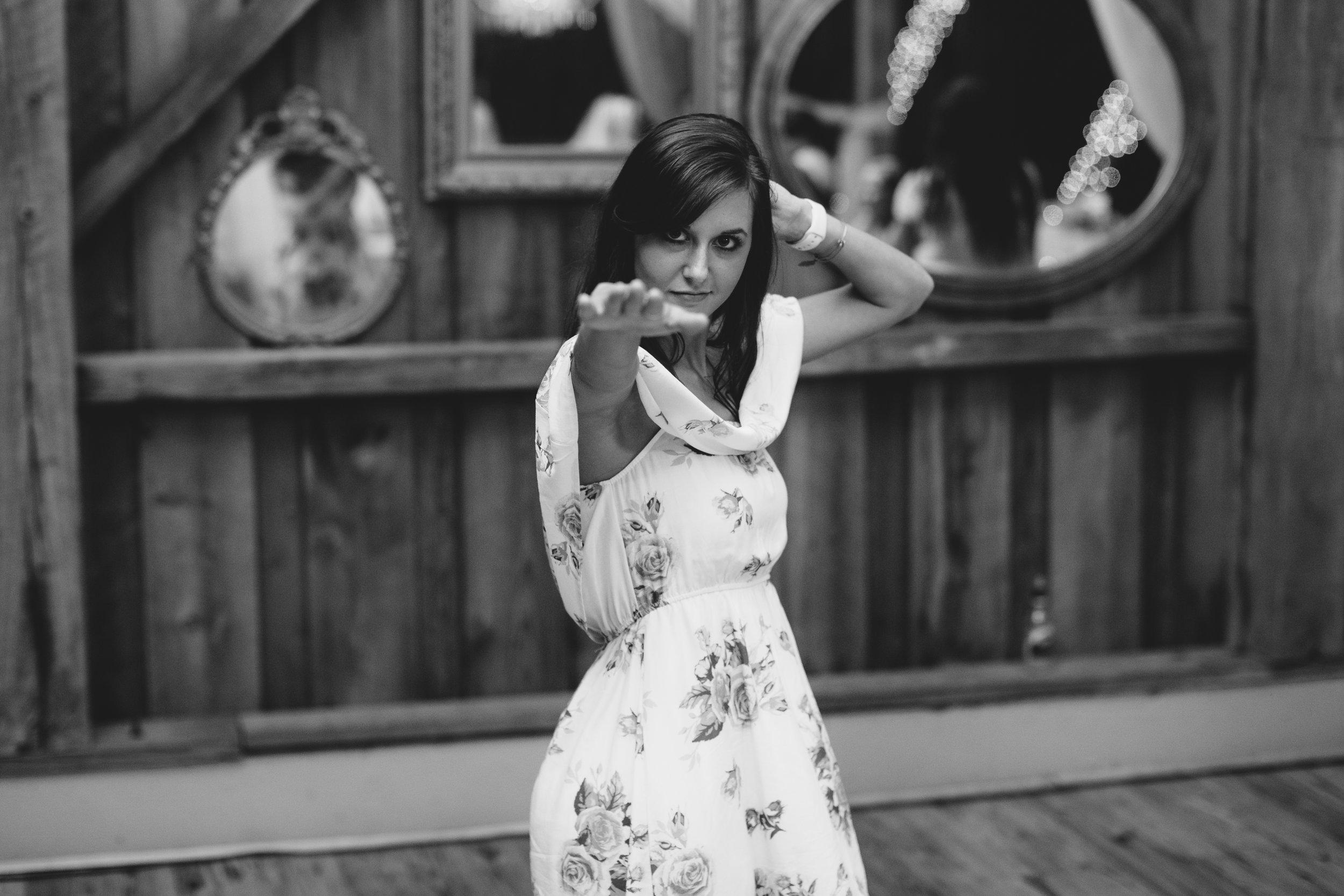 Sorella Farms_Lynchburg Wedding Photographer_Lynchburg Wedding Venue_Lynchburg Photographer-52.jpg