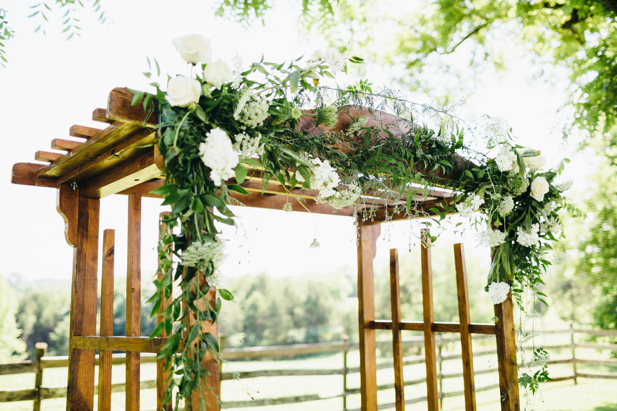 Lynchburg Wedding Photographer; Lynchburg Photographer; Lynchburg Wedding; Sorella Farms Wedding; Virginia Wedding Photographer; Virginia Wedding-4.jpg