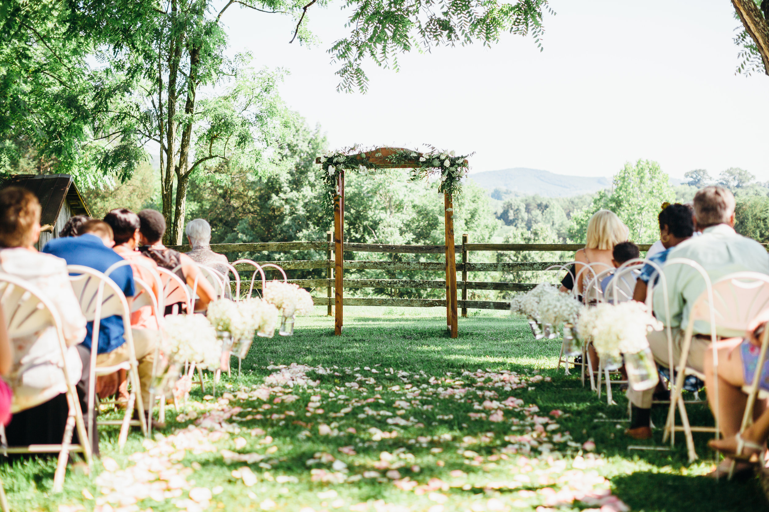 Lynchburg Wedding Photographer; Lynchburg Photographer; Lynchburg Wedding; Sorella Farms Wedding; Virginia Wedding Photographer; Virginia Wedding-8.jpg