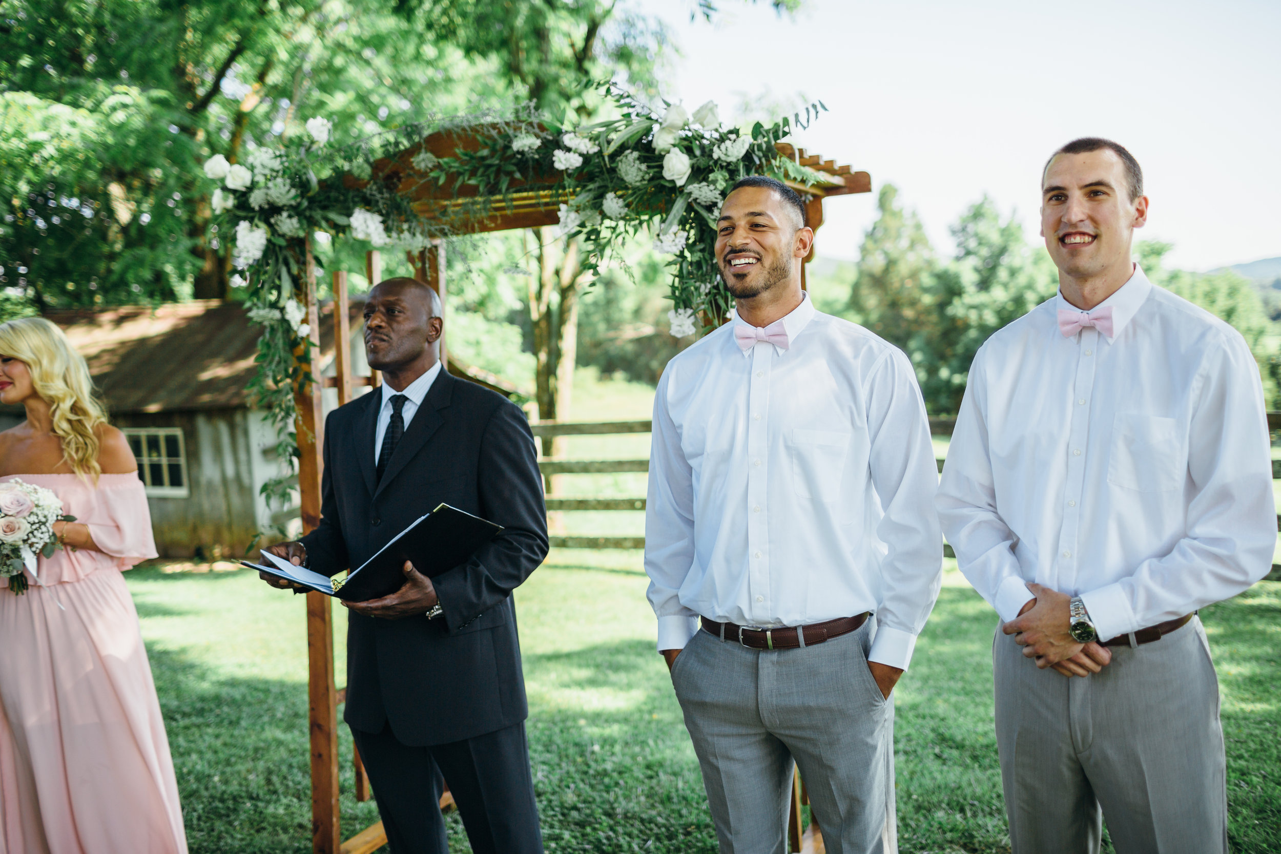 Lynchburg Wedding Photographer; Lynchburg Photographer; Lynchburg Wedding; Sorella Farms Wedding; Virginia Wedding Photographer; Virginia Wedding-10.jpg