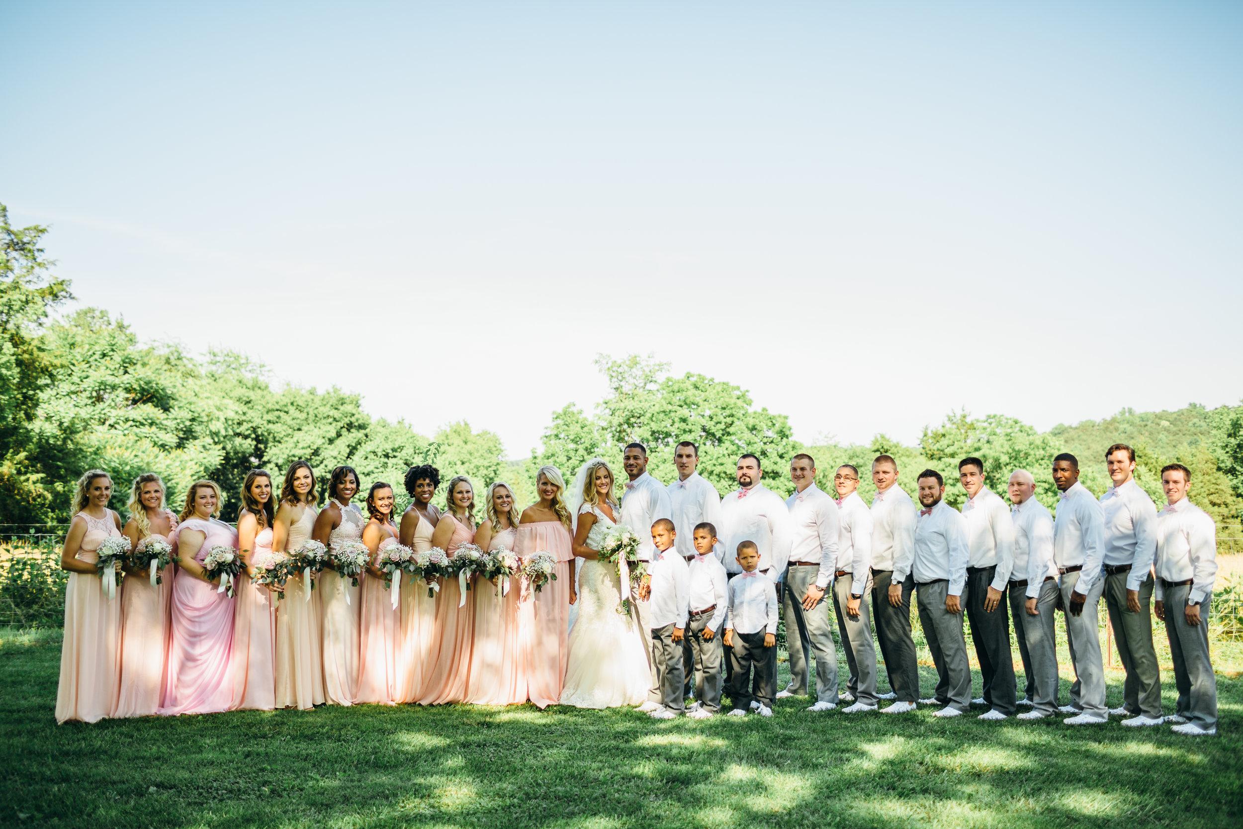 Lynchburg Wedding Photographer; Lynchburg Photographer; Lynchburg Wedding; Sorella Farms Wedding; Virginia Wedding Photographer; Virginia Wedding-16.jpg