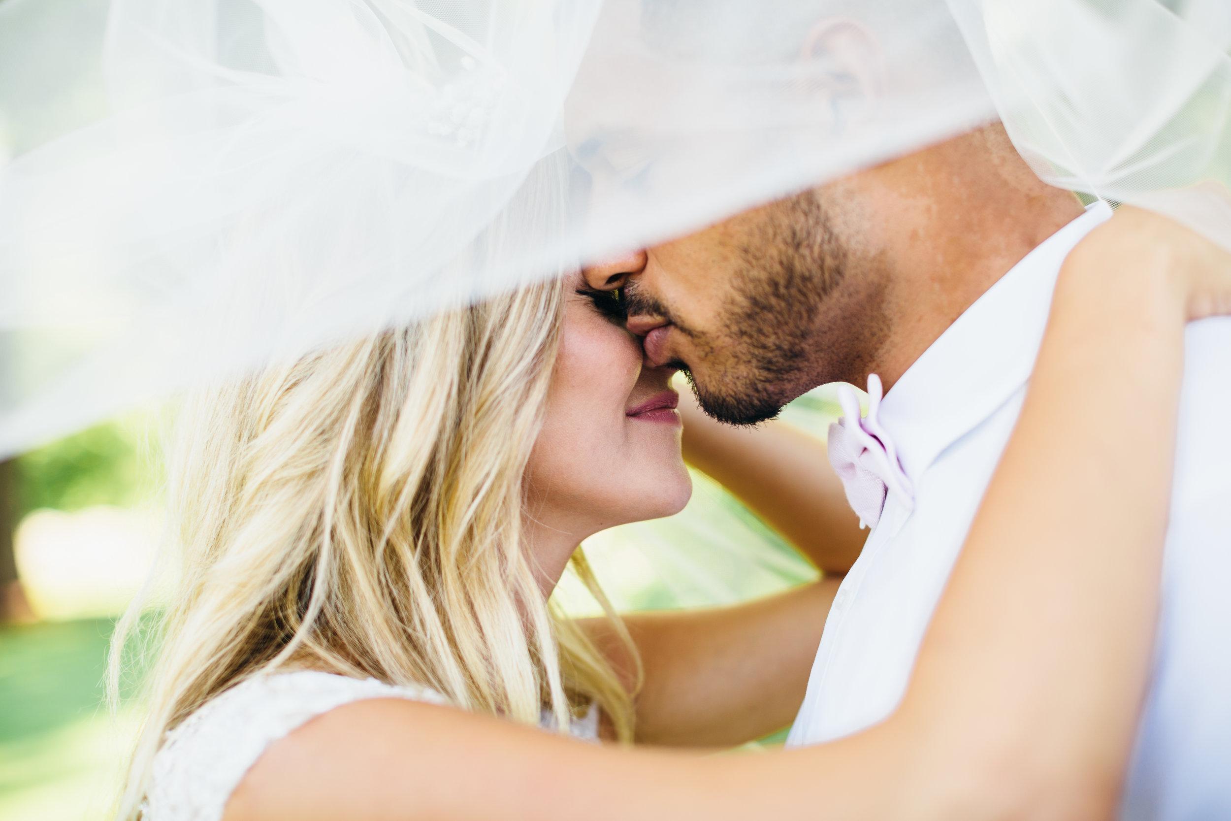 Lynchburg Wedding Photographer; Lynchburg Photographer; Lynchburg Wedding; Sorella Farms Wedding; Virginia Wedding Photographer; Virginia Wedding-20.jpg
