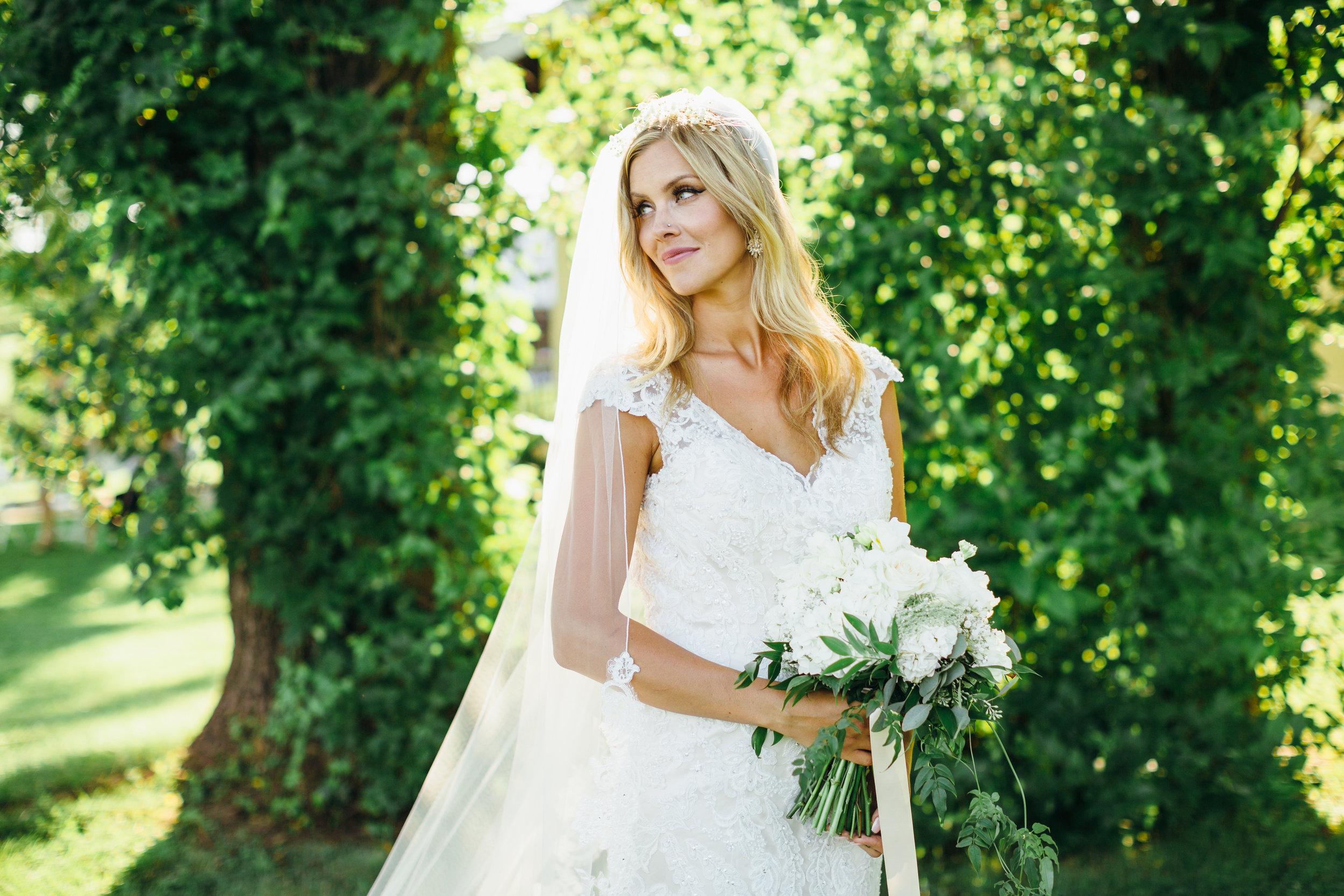 Lynchburg Wedding Photographer; Lynchburg Photographer; Lynchburg Wedding; Sorella Farms Wedding; Virginia Wedding Photographer; Virginia Wedding-19.jpg