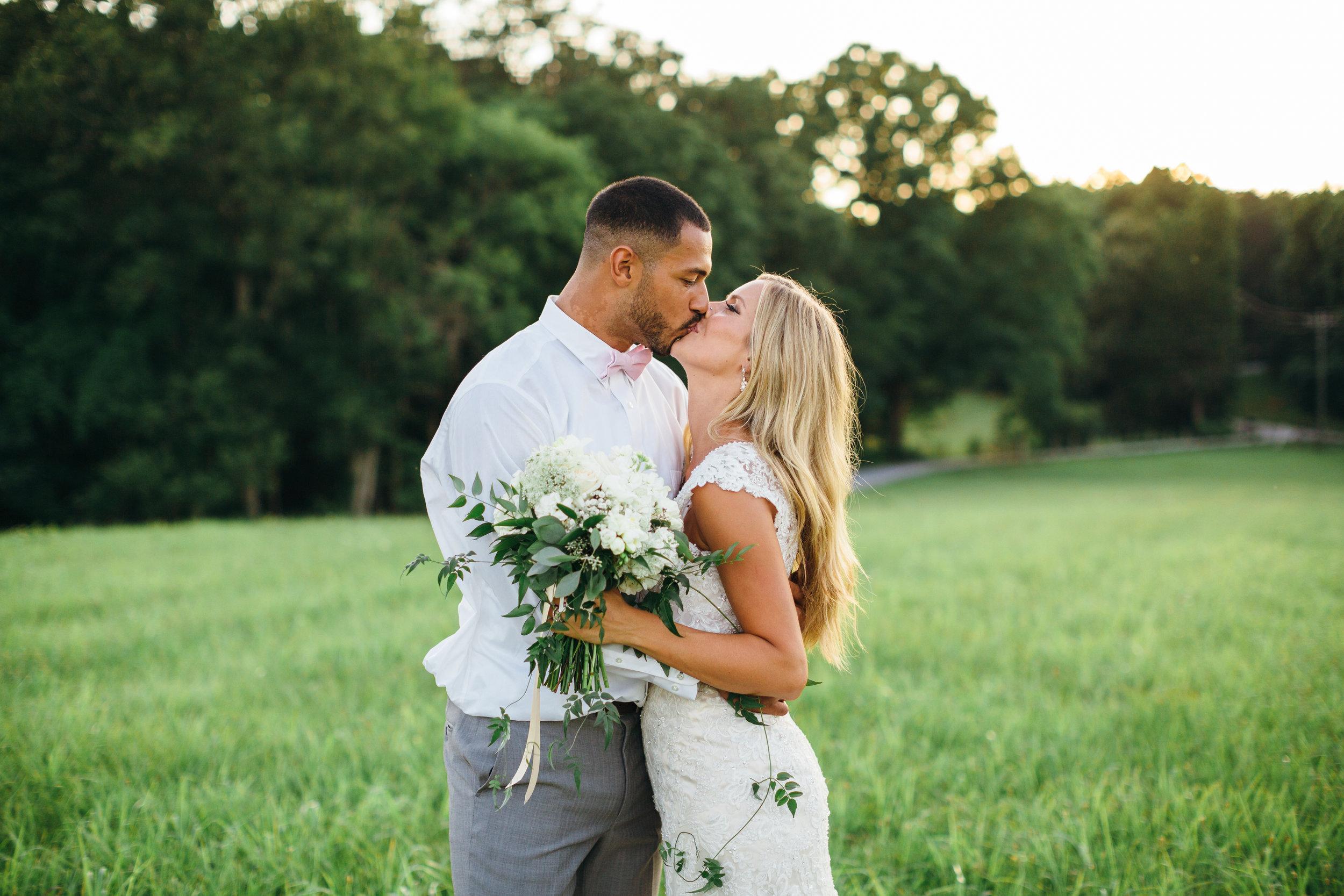 Lynchburg Wedding Photographer; Lynchburg Photographer; Lynchburg Wedding; Sorella Farms Wedding; Virginia Wedding Photographer; Virginia Wedding-23.jpg