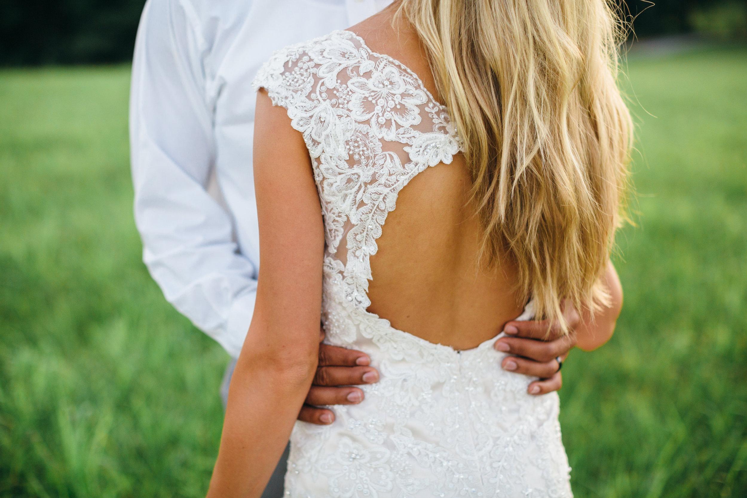 Lynchburg Wedding Photographer; Lynchburg Photographer; Lynchburg Wedding; Sorella Farms Wedding; Virginia Wedding Photographer; Virginia Wedding-24.jpg