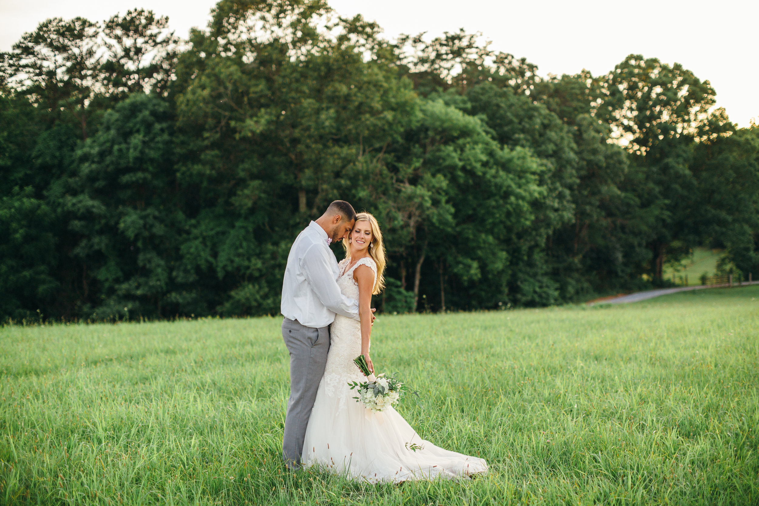 Lynchburg Wedding Photographer; Lynchburg Photographer; Lynchburg Wedding; Sorella Farms Wedding; Virginia Wedding Photographer; Virginia Wedding-25.jpg
