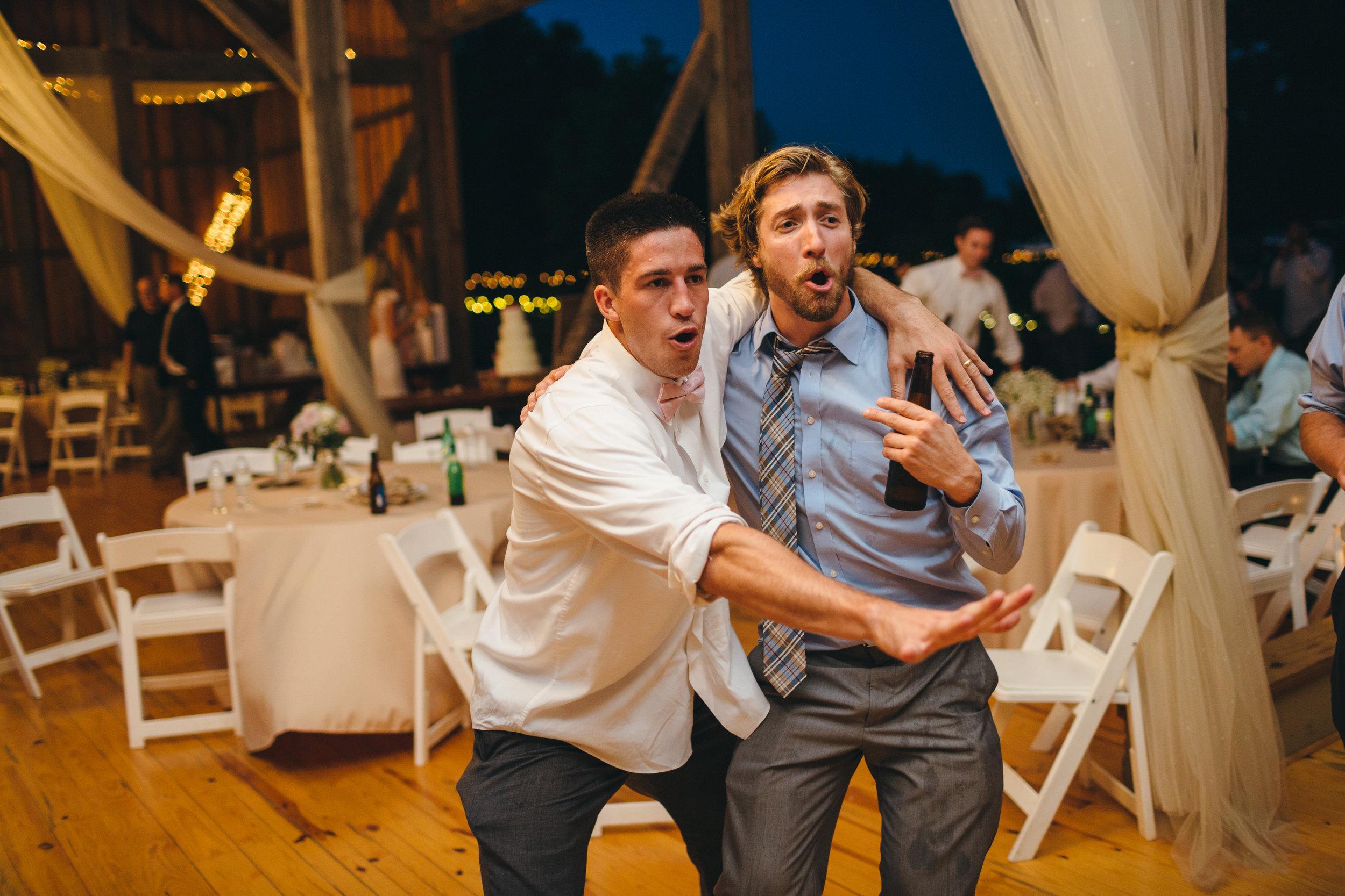 Lynchburg Wedding Photographer; Lynchburg Photographer; Lynchburg Wedding; Sorella Farms Wedding; Virginia Wedding Photographer; Virginia Wedding-30.jpg