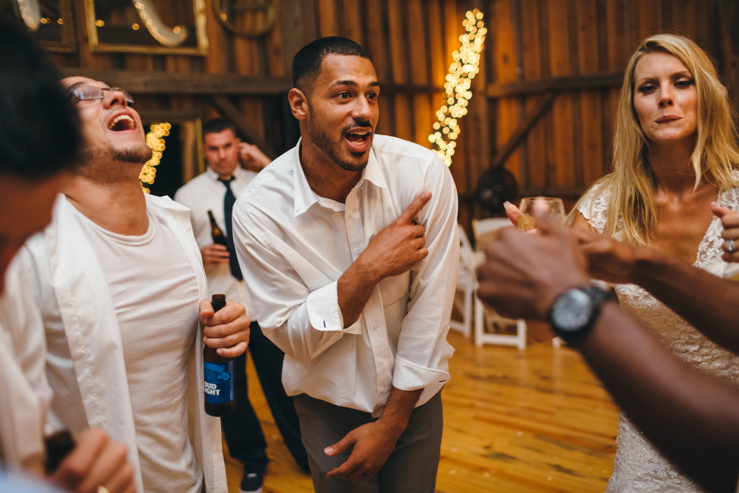 Lynchburg Wedding Photographer; Lynchburg Photographer; Lynchburg Wedding; Sorella Farms Wedding; Virginia Wedding Photographer; Virginia Wedding-33.jpg