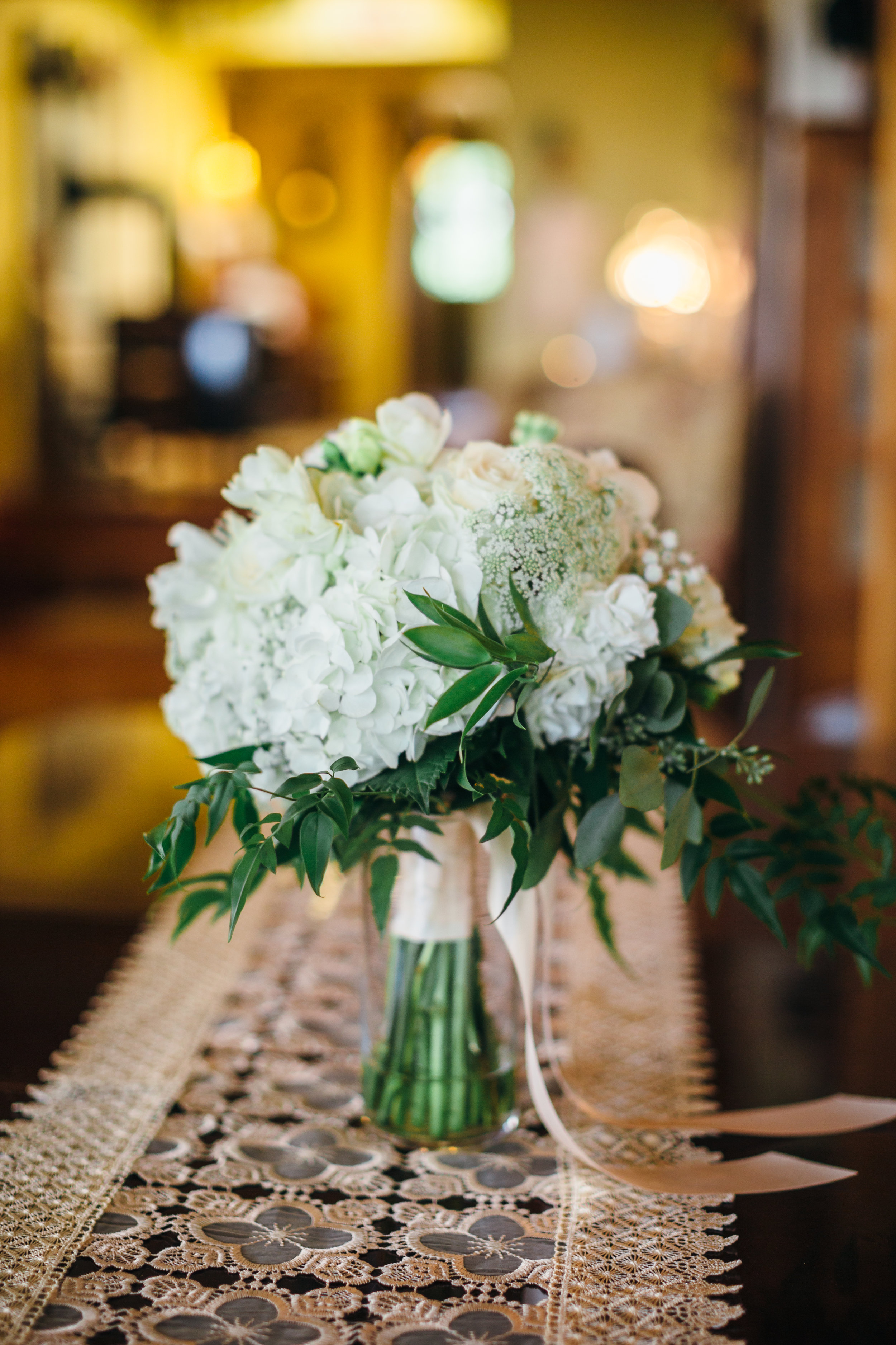 Lynchburg Wedding Photographer; Lynchburg Photographer; Lynchburg Wedding; Sorella Farms Wedding; Virginia Wedding Photographer; Virginia Wedding-34.jpg