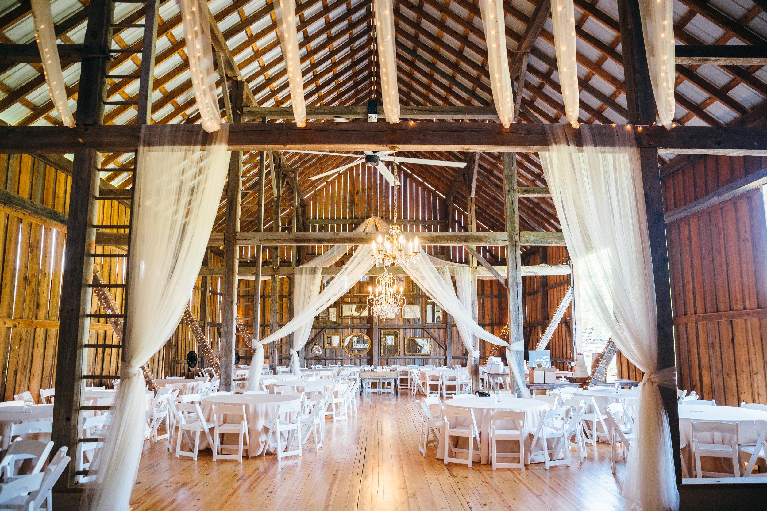 Lynchburg Wedding Photographer; Lynchburg Photographer; Lynchburg Wedding; Sorella Farms Wedding; Virginia Wedding Photographer; Virginia Wedding-40.jpg