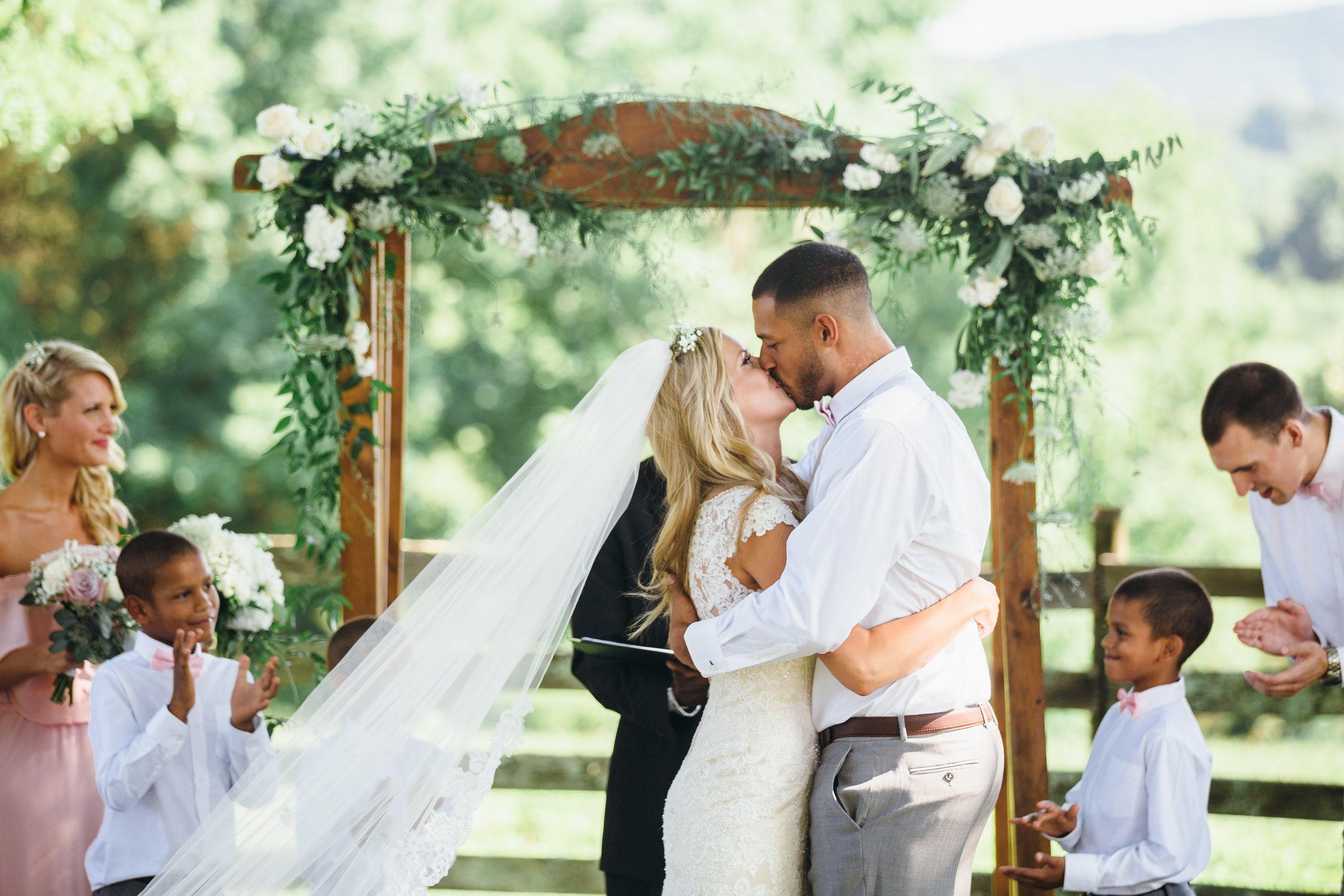 Lynchburg Wedding Photographer; Lynchburg Photographer; Lynchburg Wedding; Sorella Farms Wedding; Virginia Wedding Photographer; Virginia Wedding-43.jpg