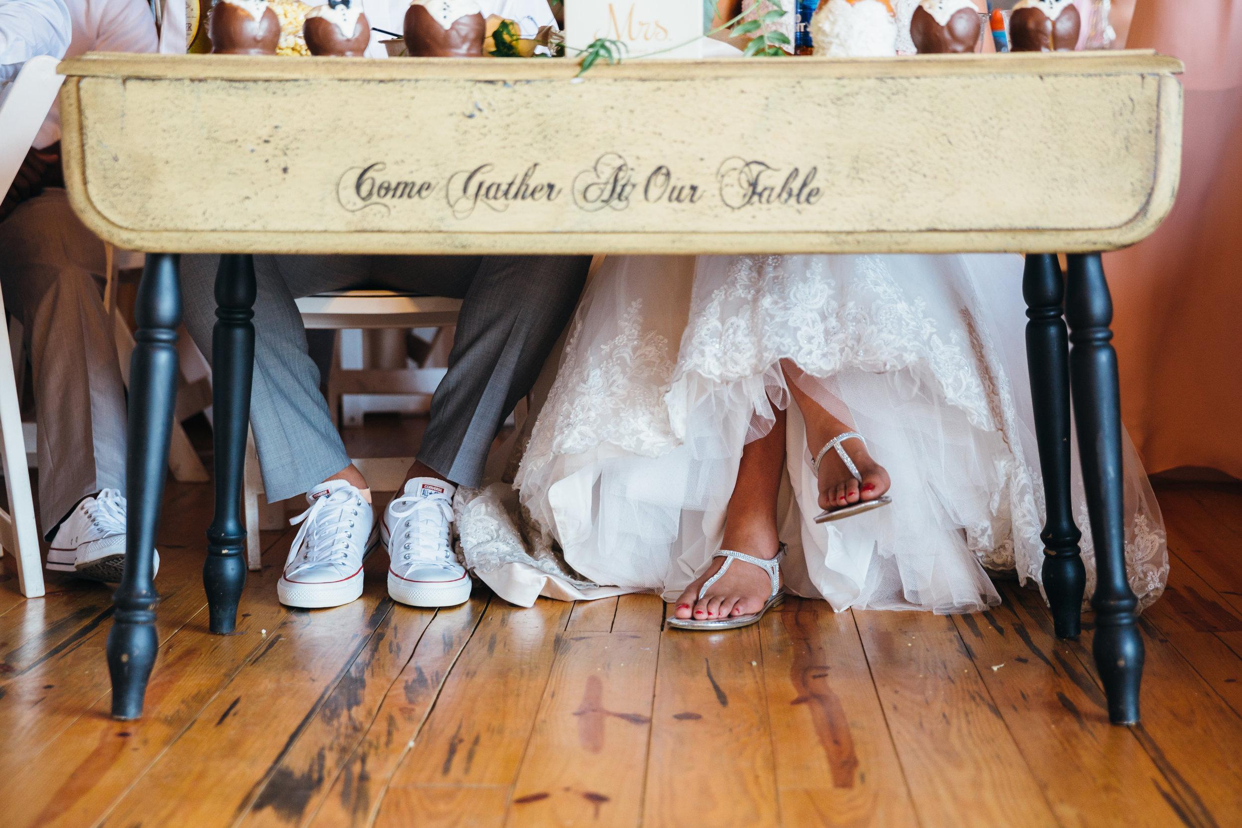 Lynchburg Wedding Photographer; Lynchburg Photographer; Lynchburg Wedding; Sorella Farms Wedding; Virginia Wedding Photographer; Virginia Wedding-47.jpg