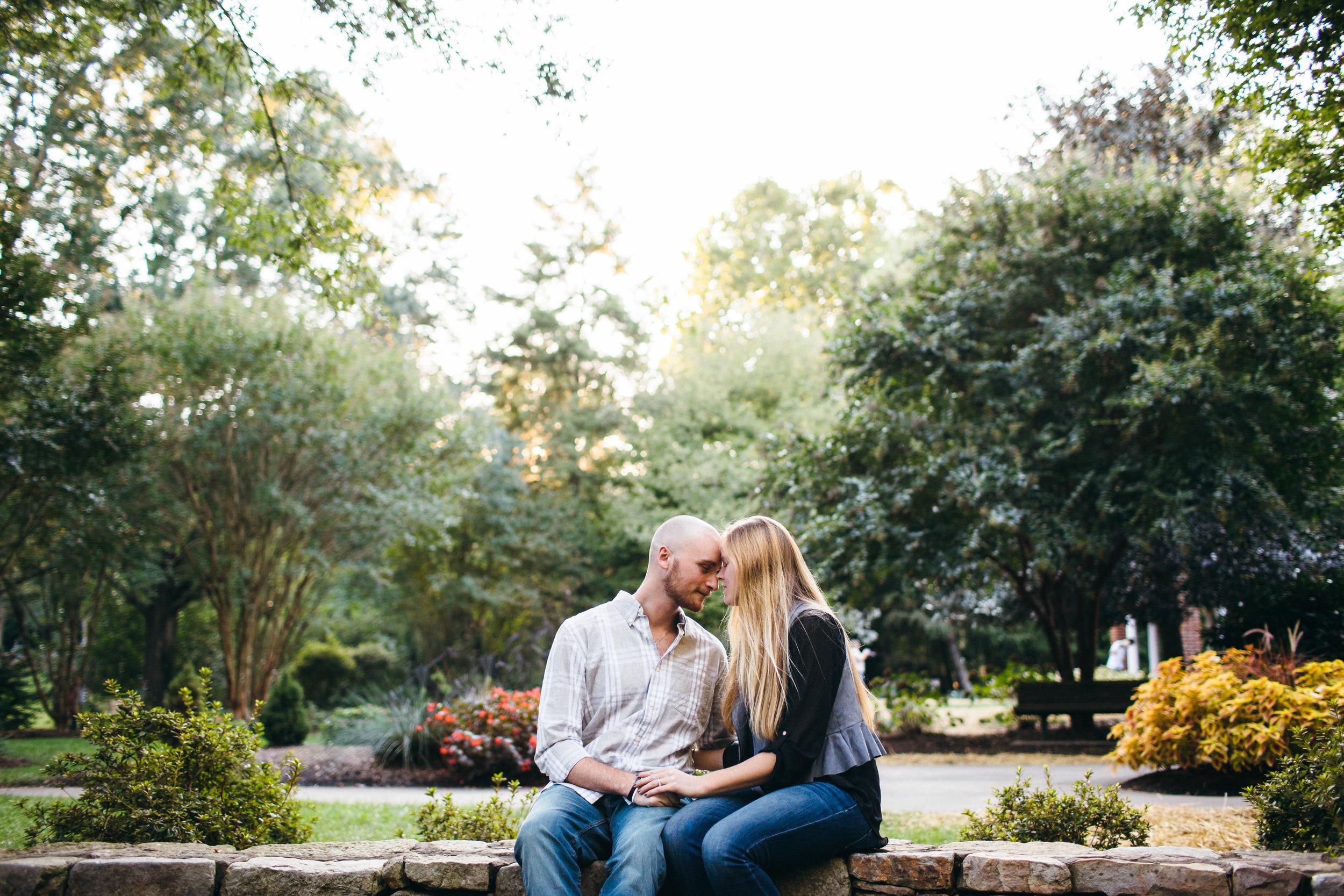 Greensboro Engagement Photographer-5.jpg