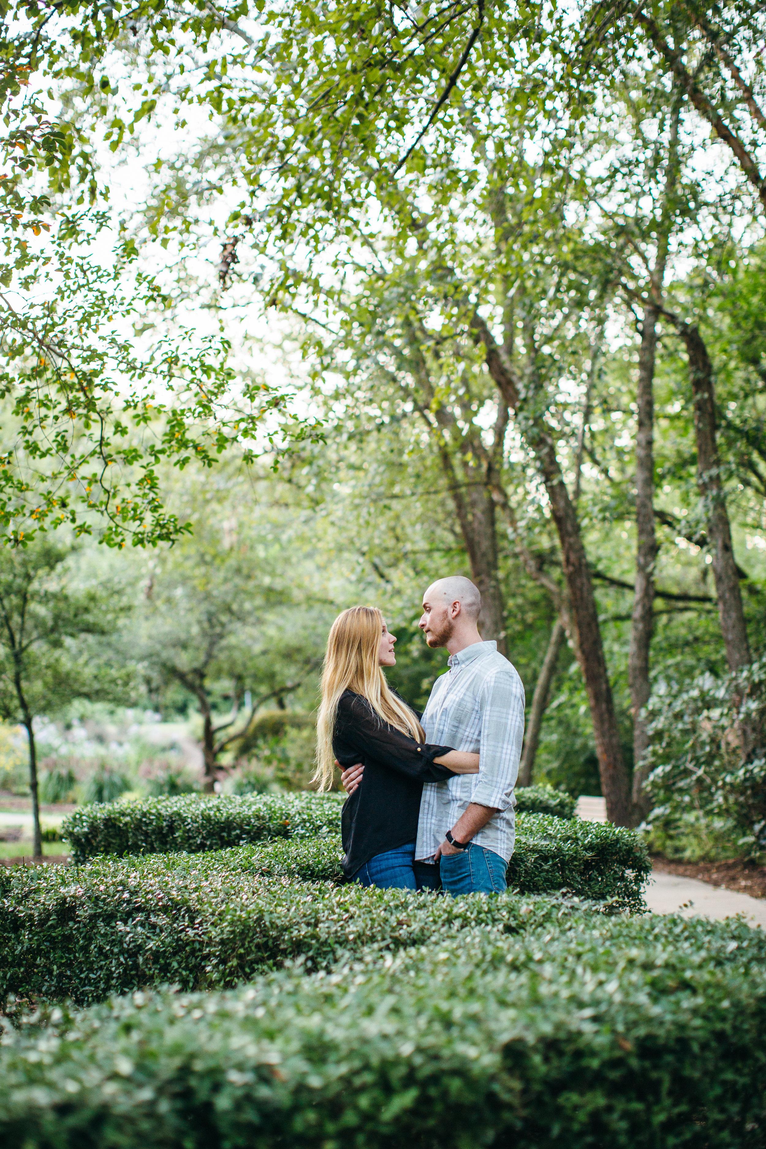 Greensboro Engagement Photographer-13.jpg