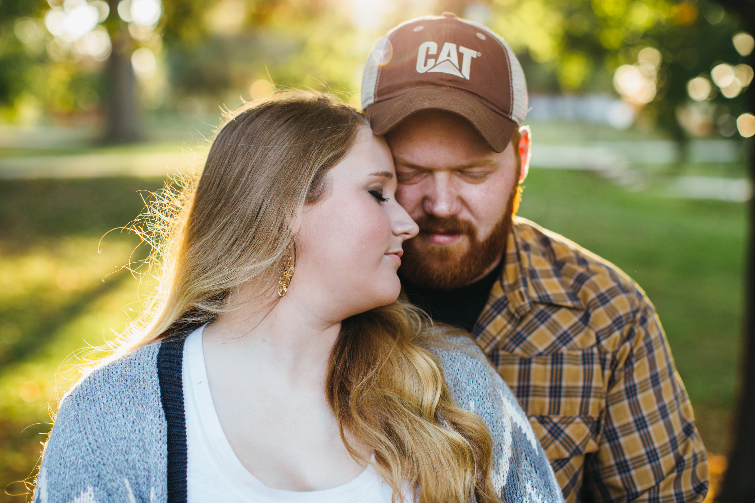 Ashley&Will-3.jpg