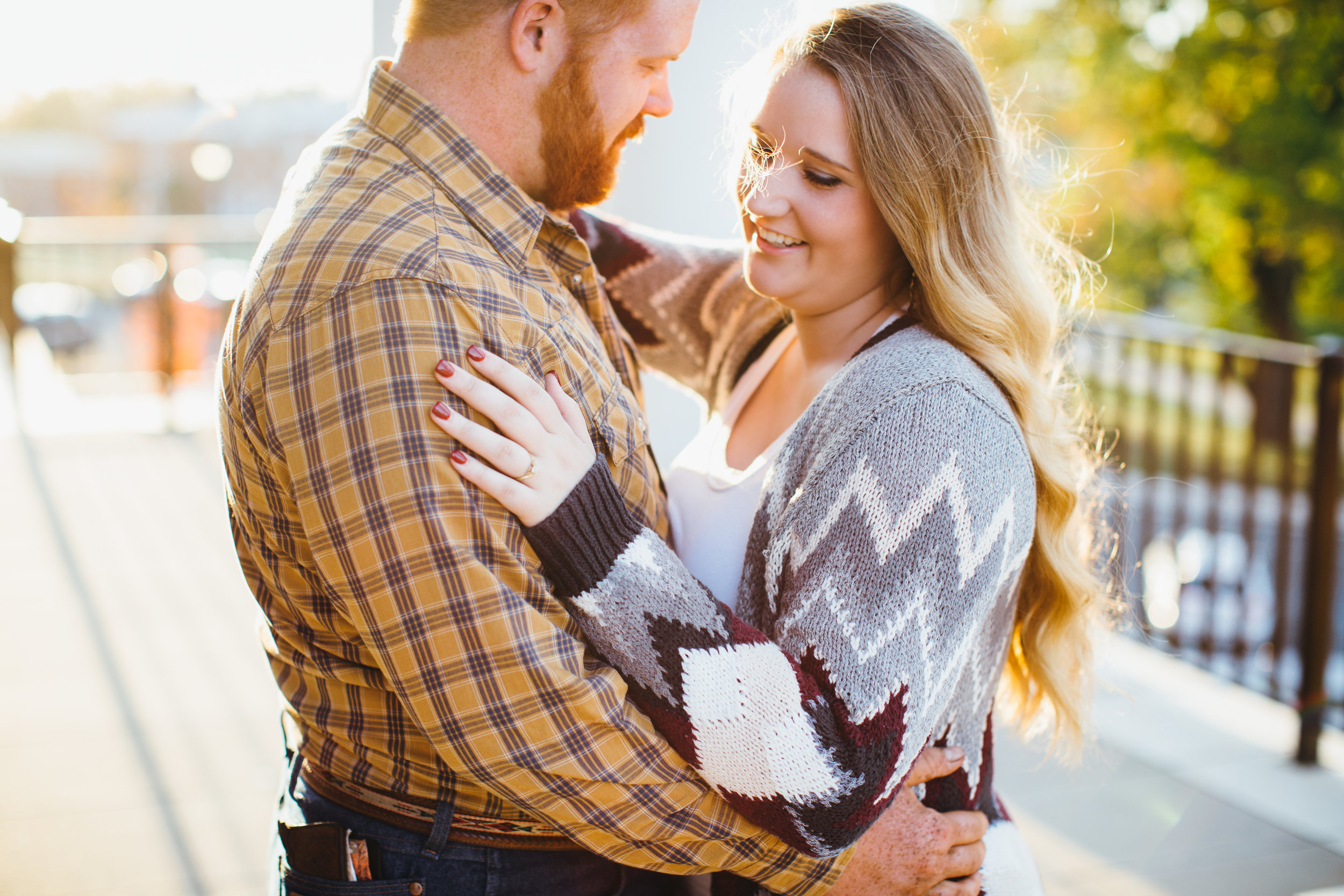 Ashley&Will-7.jpg