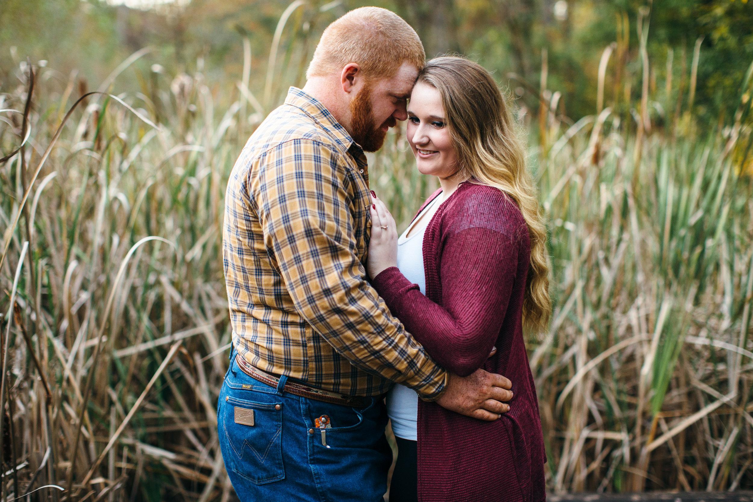 Ashley&Will-16.jpg