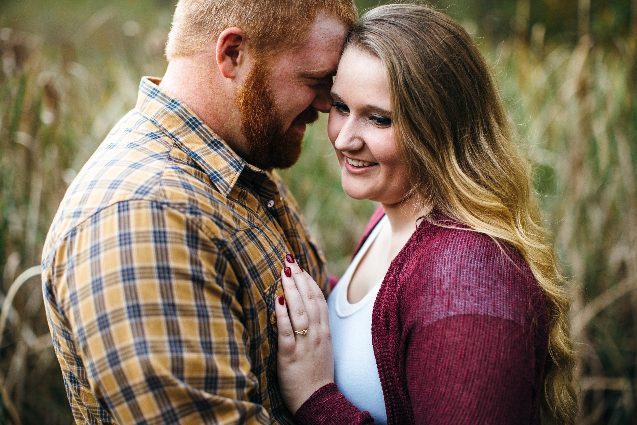 Ashley&Will-17.jpg