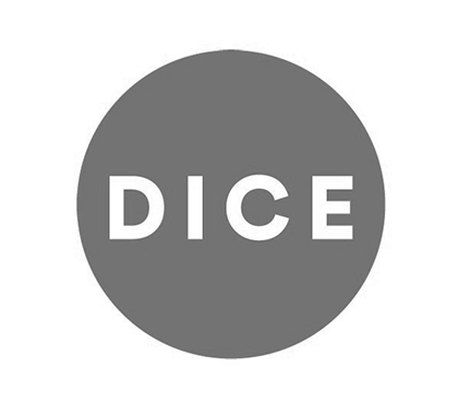 exile_awards_dice_wht.png