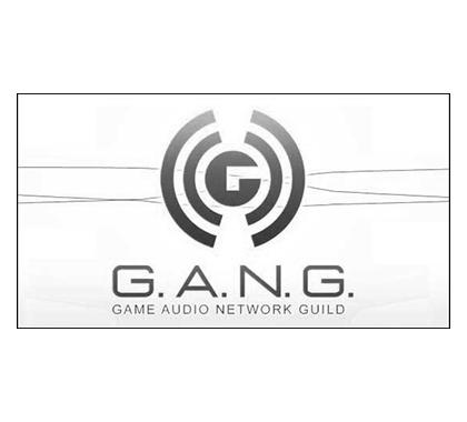 exile_awards_gang_wht.png
