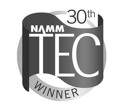 exile_awards_namm_wht.png